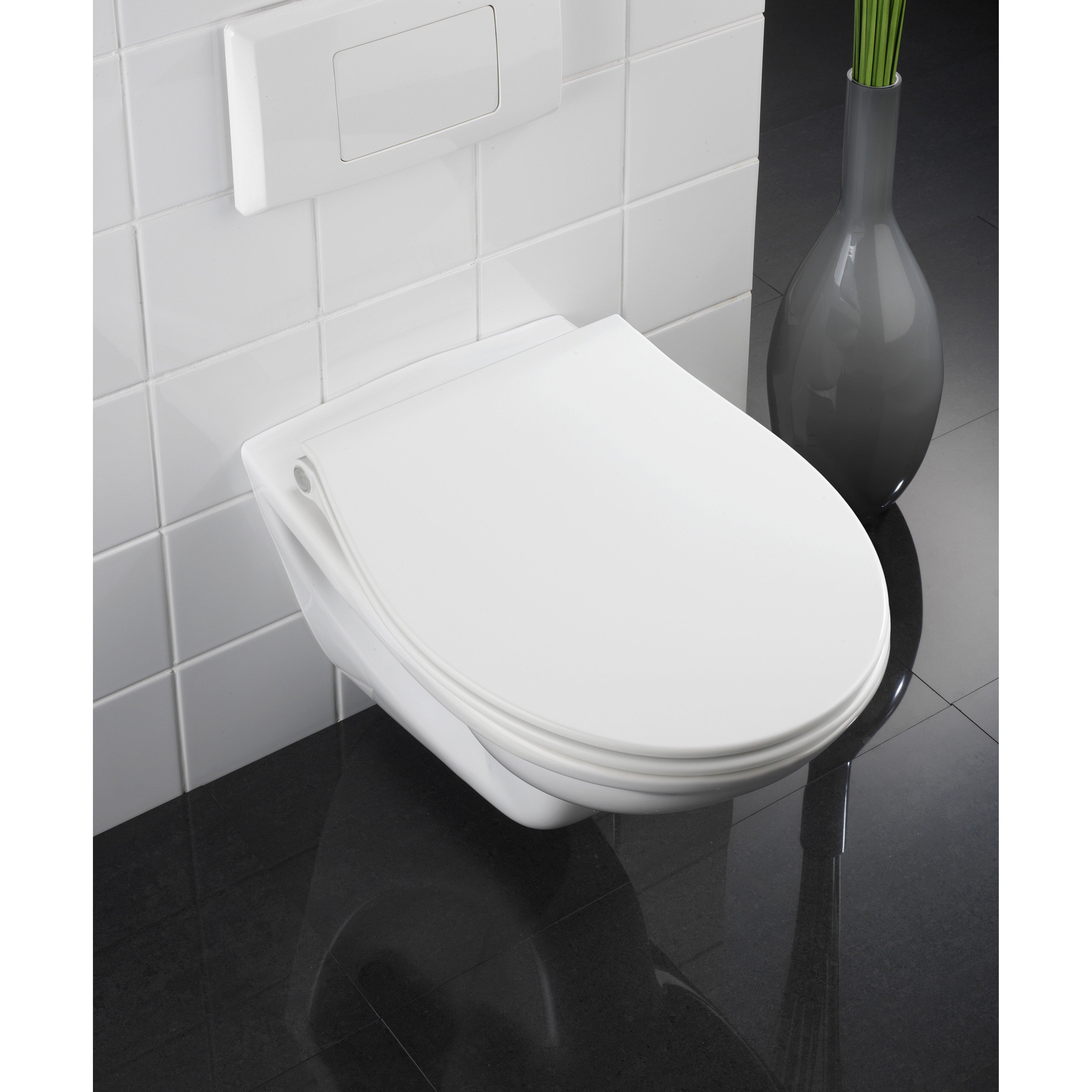 circular toilet seat uk. bemis natural reflections wood round toilet seat ebay . circular uk