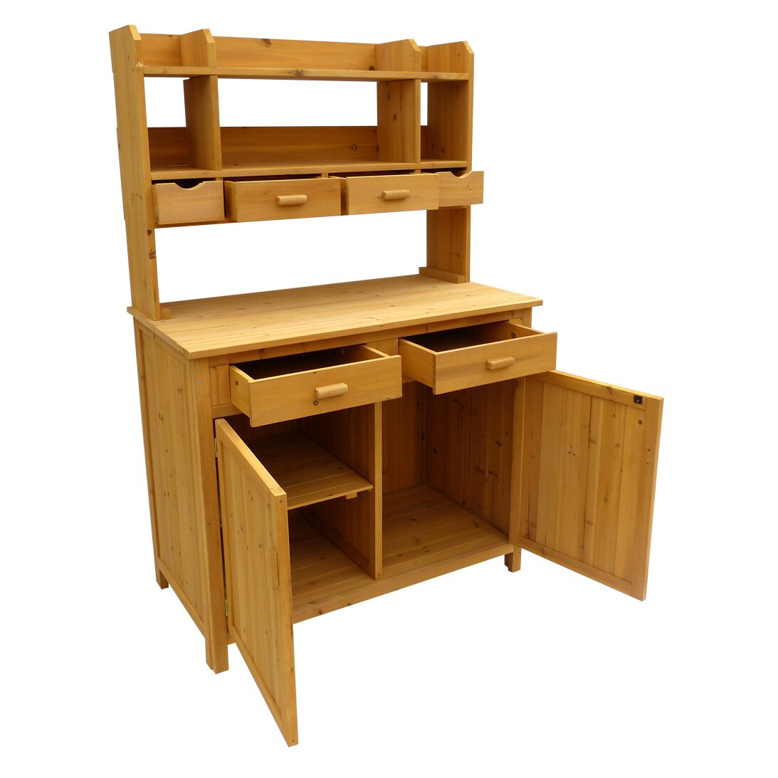 Target Stacking Chairs ... Stacking C End Table TFG1299 also Leick Furniture Shaker Coffee Table