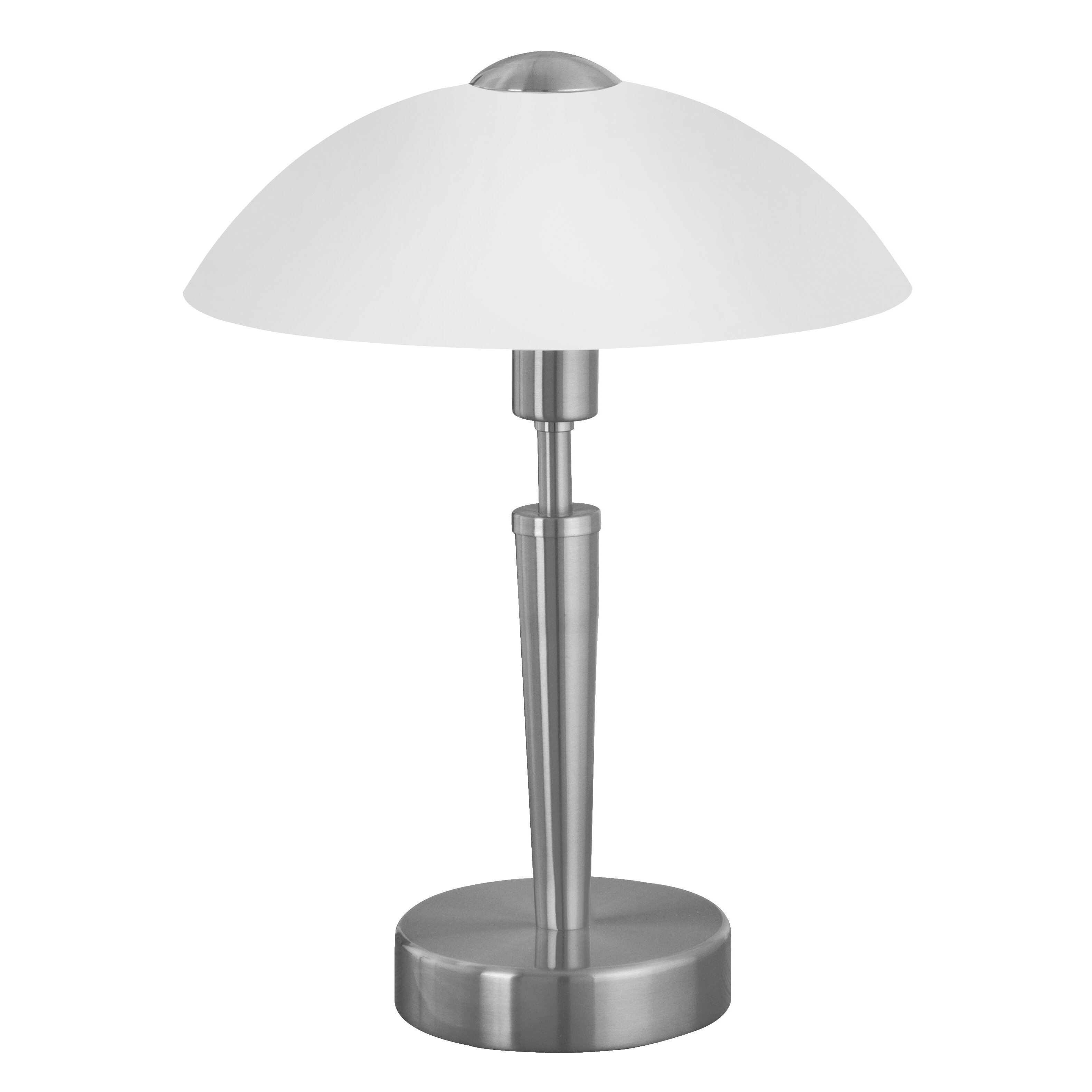 One Touch Lamps Bedroom Touch Lamps Youll Love Wayfair