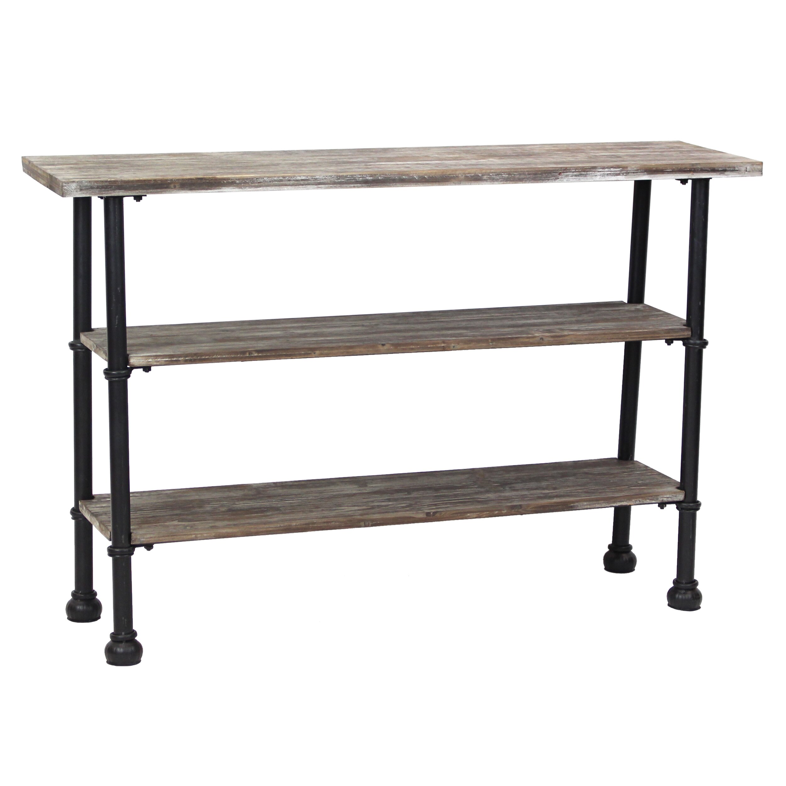 kitchen console table. loft above kitchen kitchen traditional with