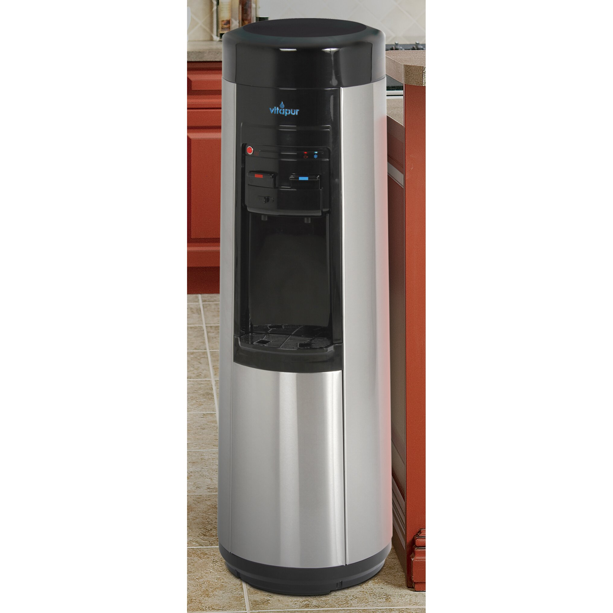 Bottleless Water Coolers For Home News Primo Water Cooler