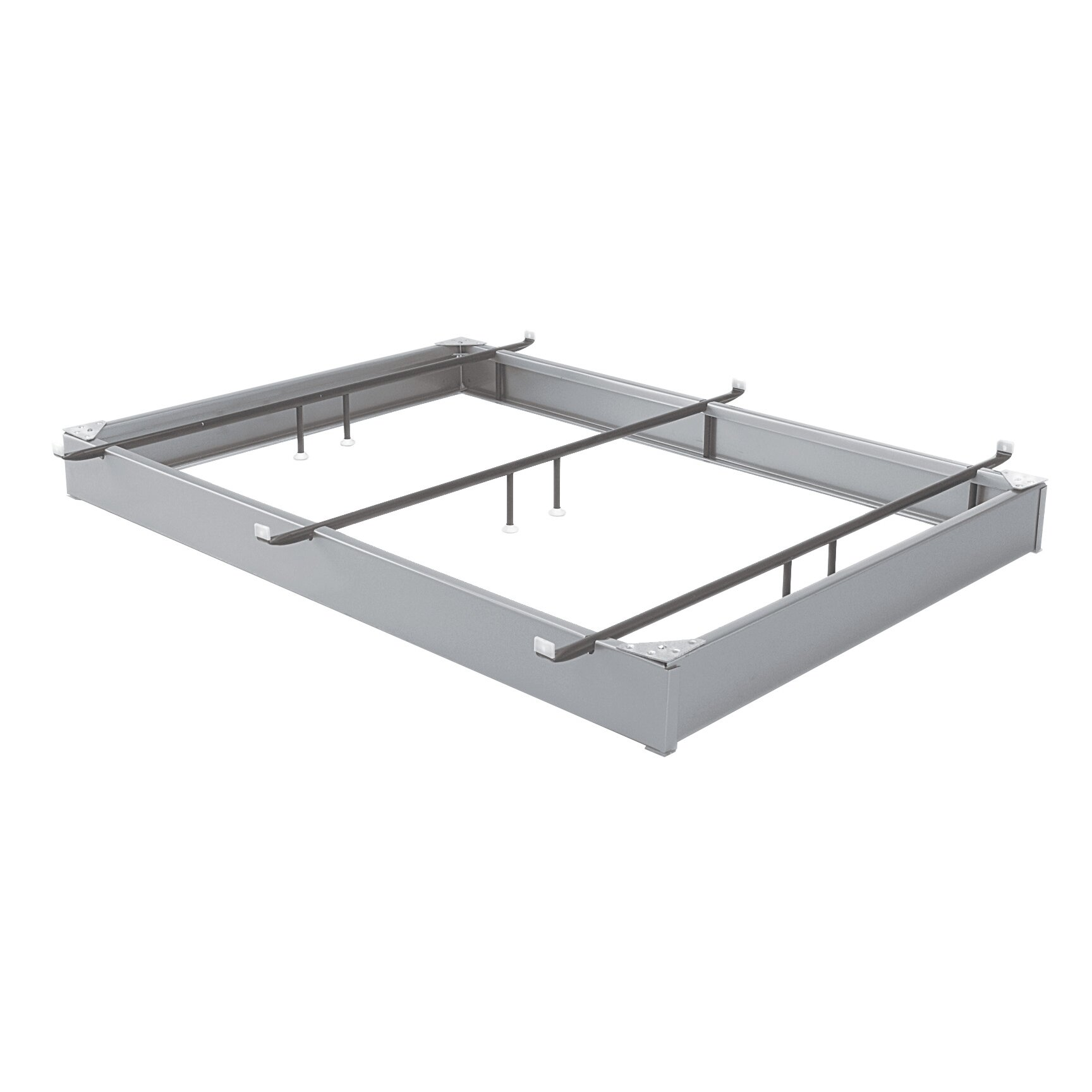 heavy duty king size bed frame heavy duty king size bed frame 14