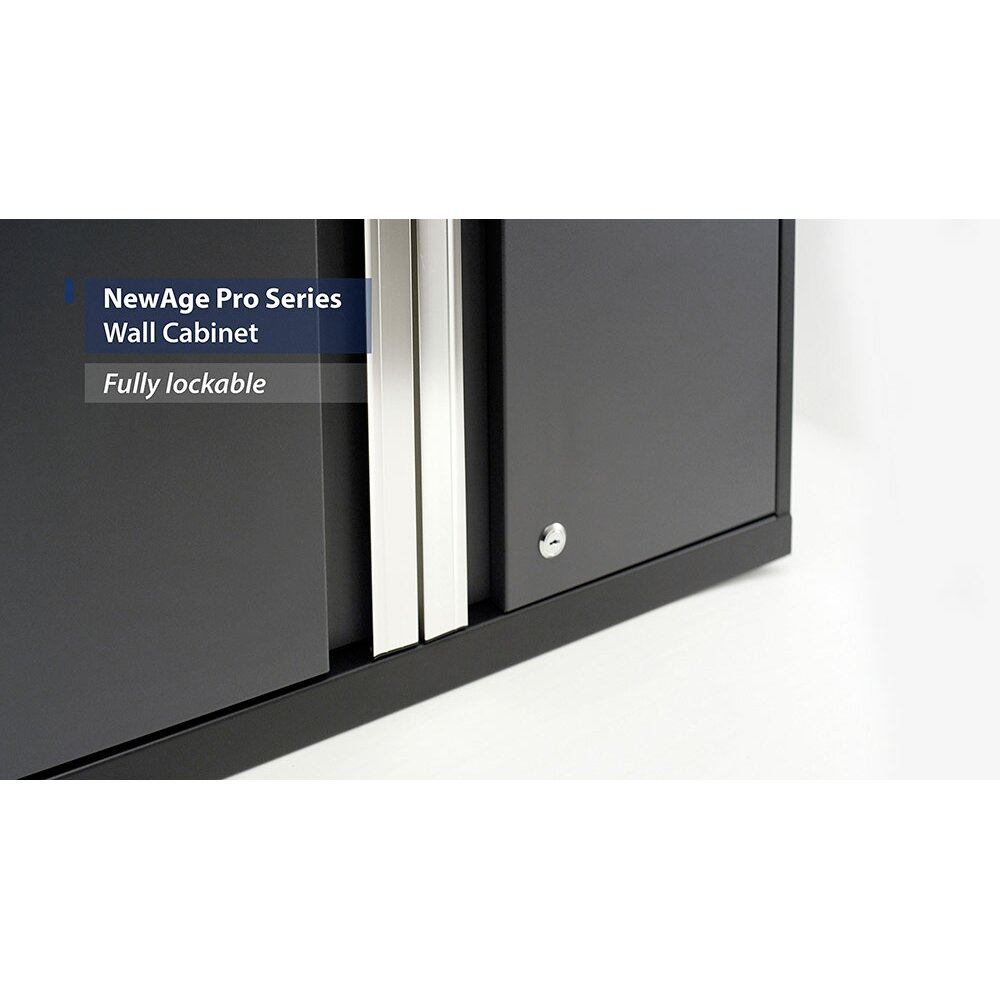 new age pro series cabinets inspiration cabinet ideas