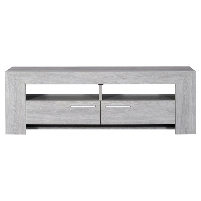 Urban Designs Lixmount TV Stand For TVs Up To 60