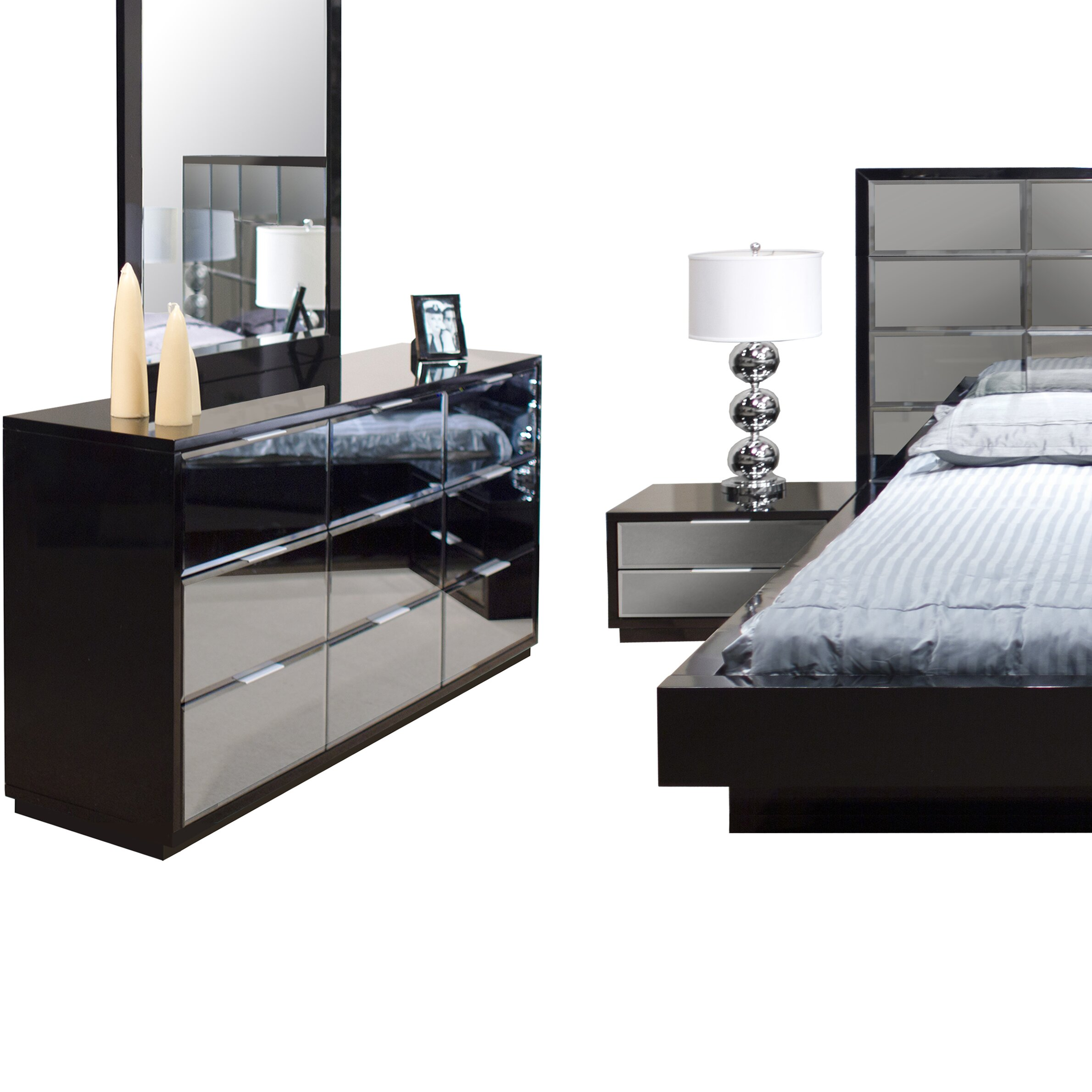 sharelle furniture - sharelle furniture