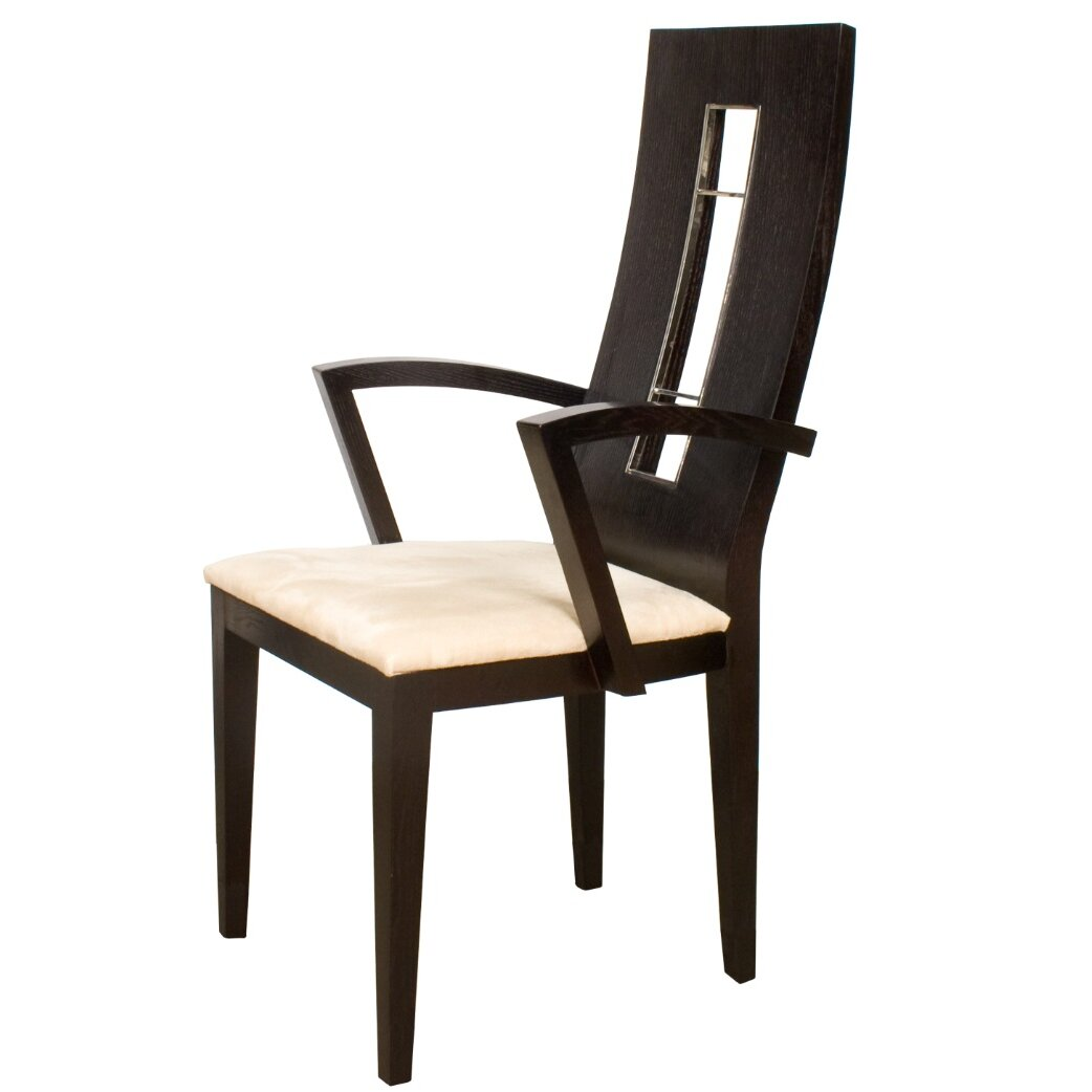 sharelle dining table -  sharelle furnishings novo  piece dining set