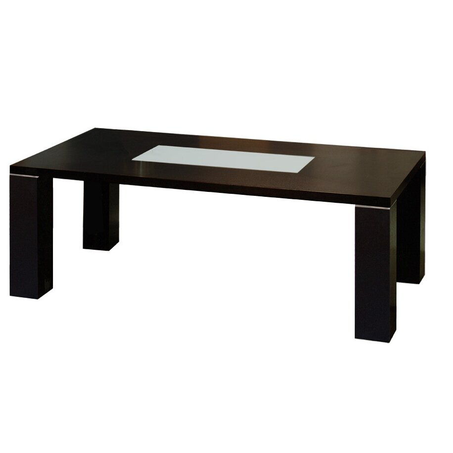 sharelle dining table -  sharelle furnishings elite dining table