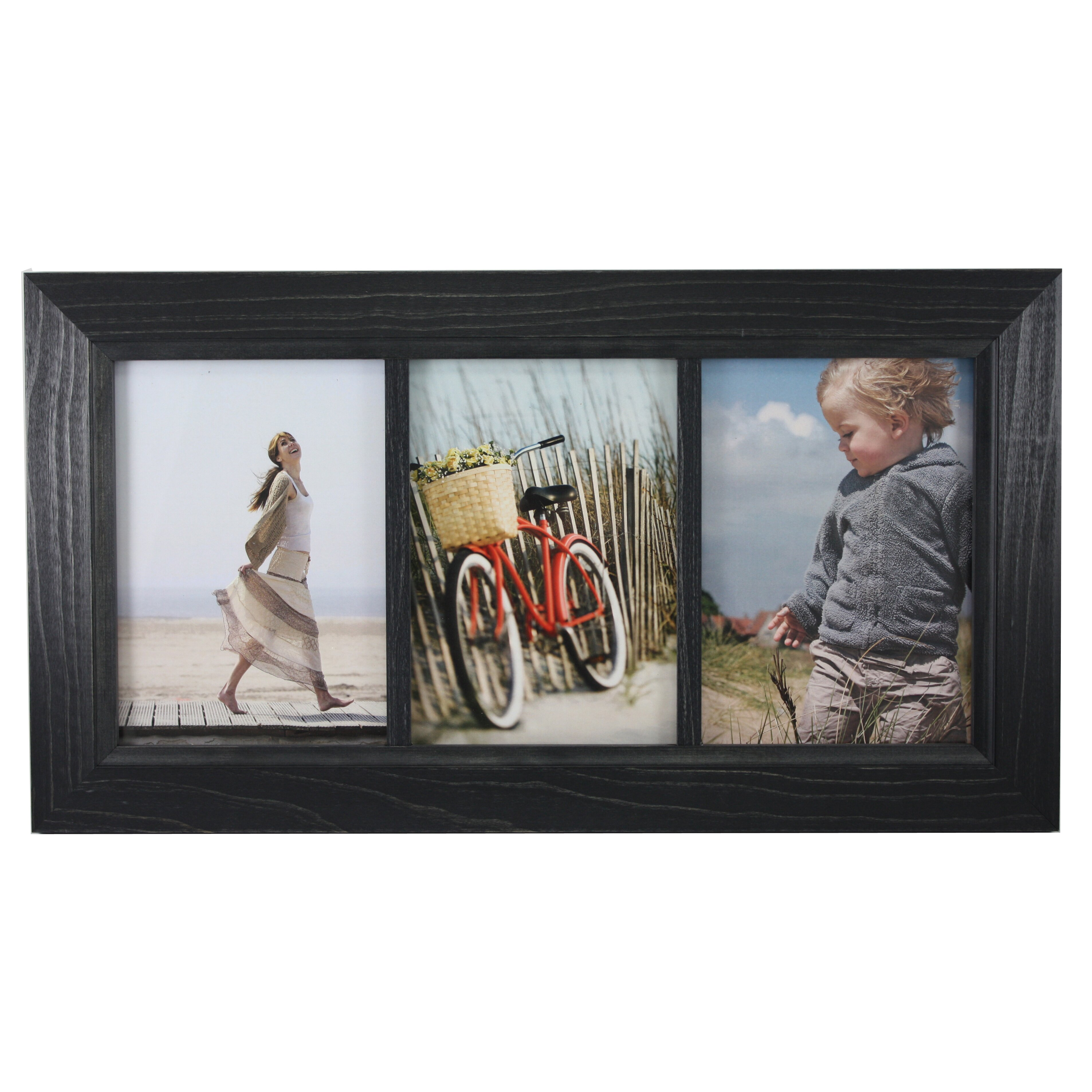 Fetco Home Decor Blanford Classic Picture Frame Reviews