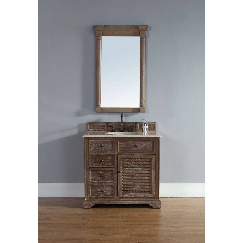 Sunnywood Kitchen Cabinets Bathroom Vanity Base 36 Bathroom