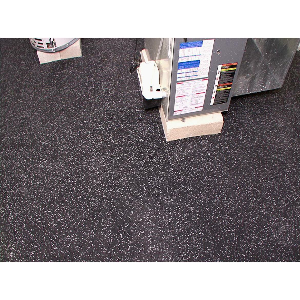 Rubber floor mats workout - Mats Inc Sports Flooring Interlocking Recycled Rubber Tiles