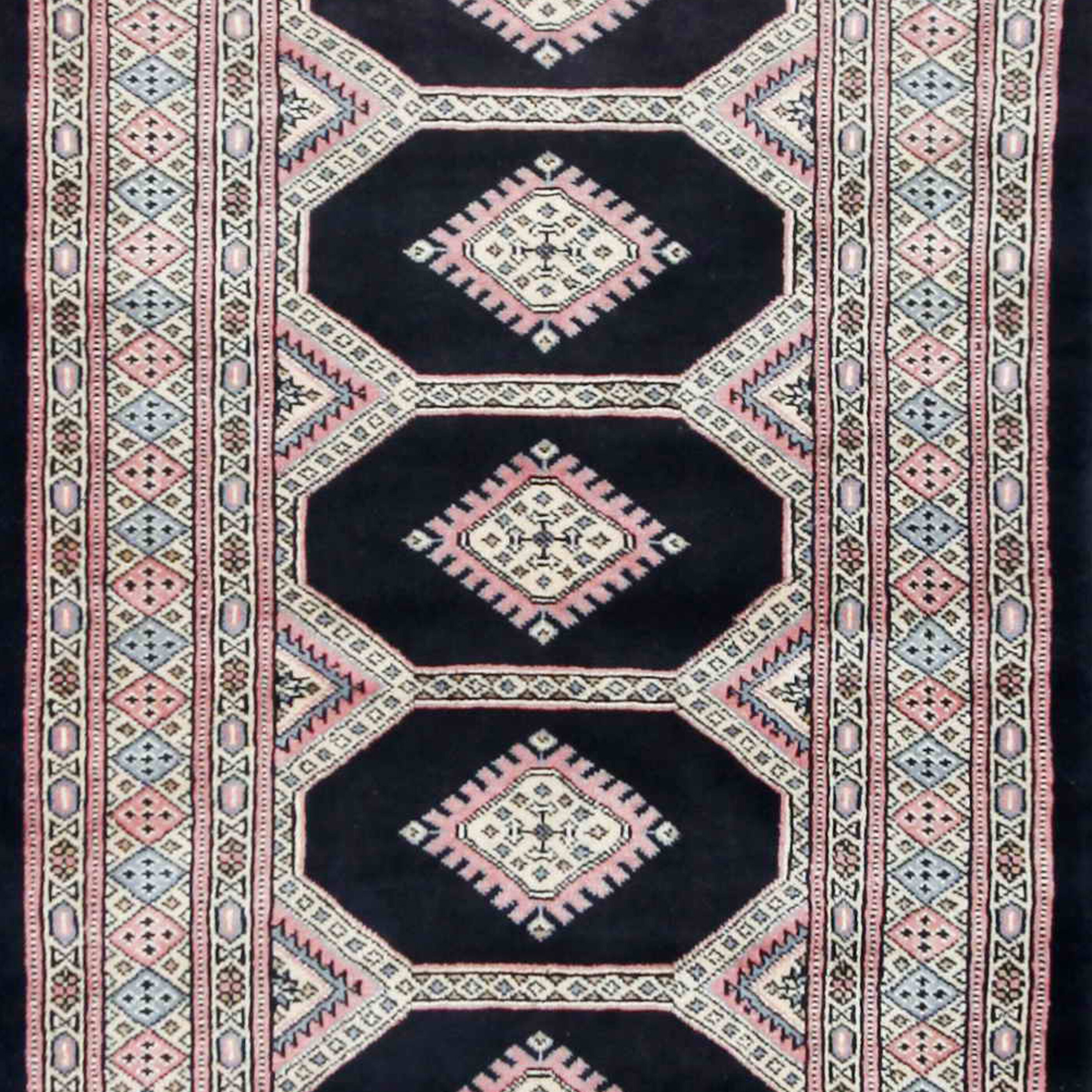 Pink And Black Area Rugs Roselawnlutheran