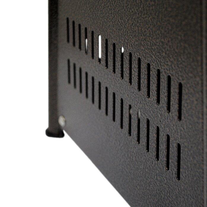 Mosaic Propane Patio Heater Icamblog