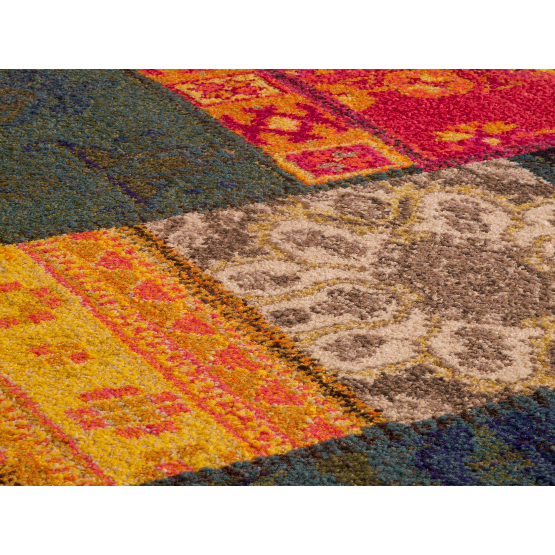full size of area rugsamazing burnt orange area rug burnt or