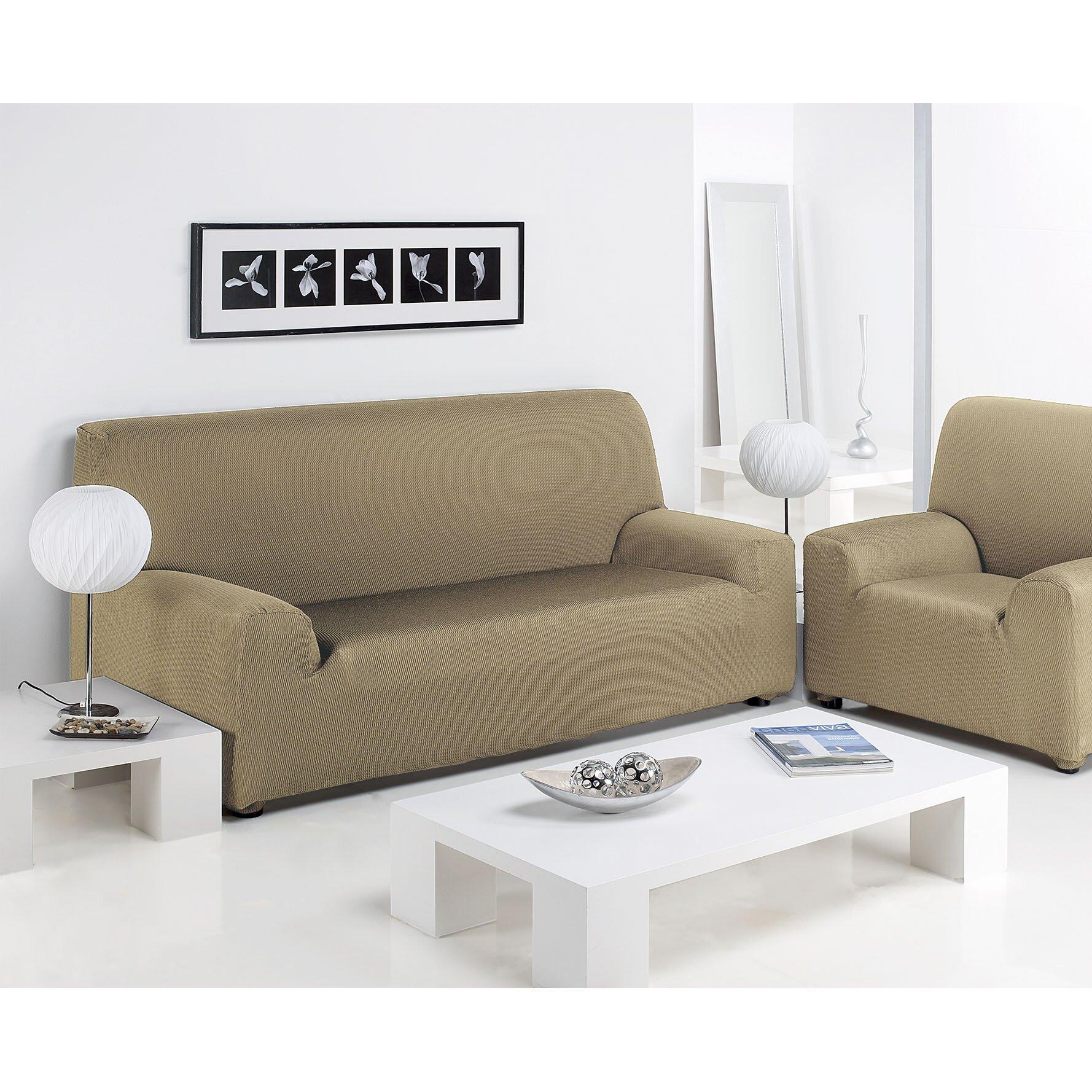 Cheap Stretch Sofa Covers Uk