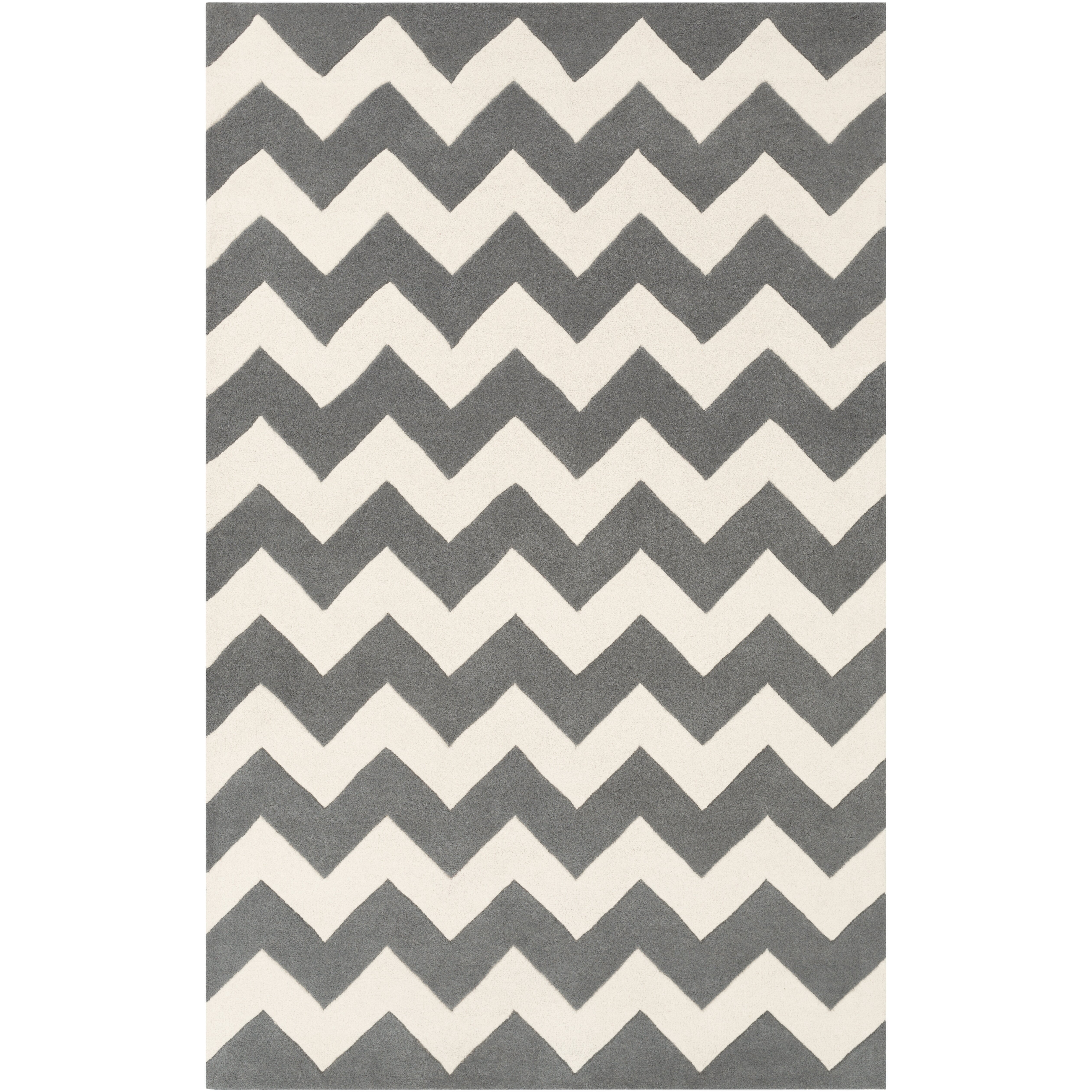 Artistic Weavers Transit Grey   Ivory Chevron Penelope Area Ruggrey and white chevron area rug   Roselawnlutheran. Grey Chevron Living Room Rug. Home Design Ideas