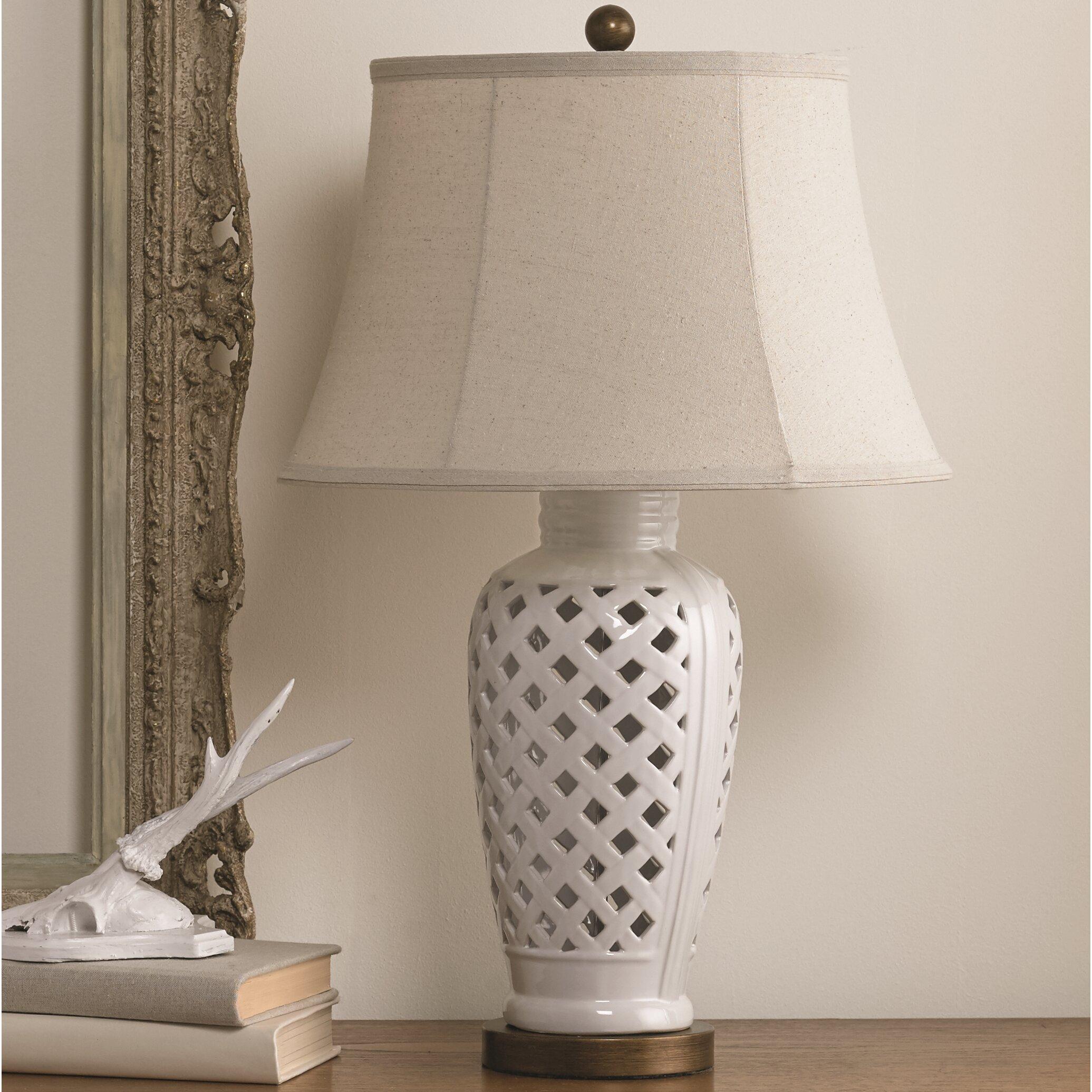 Zebra lava lamp uk - The Lighting Amp Interiors Group Capri 65cm Table Lamp
