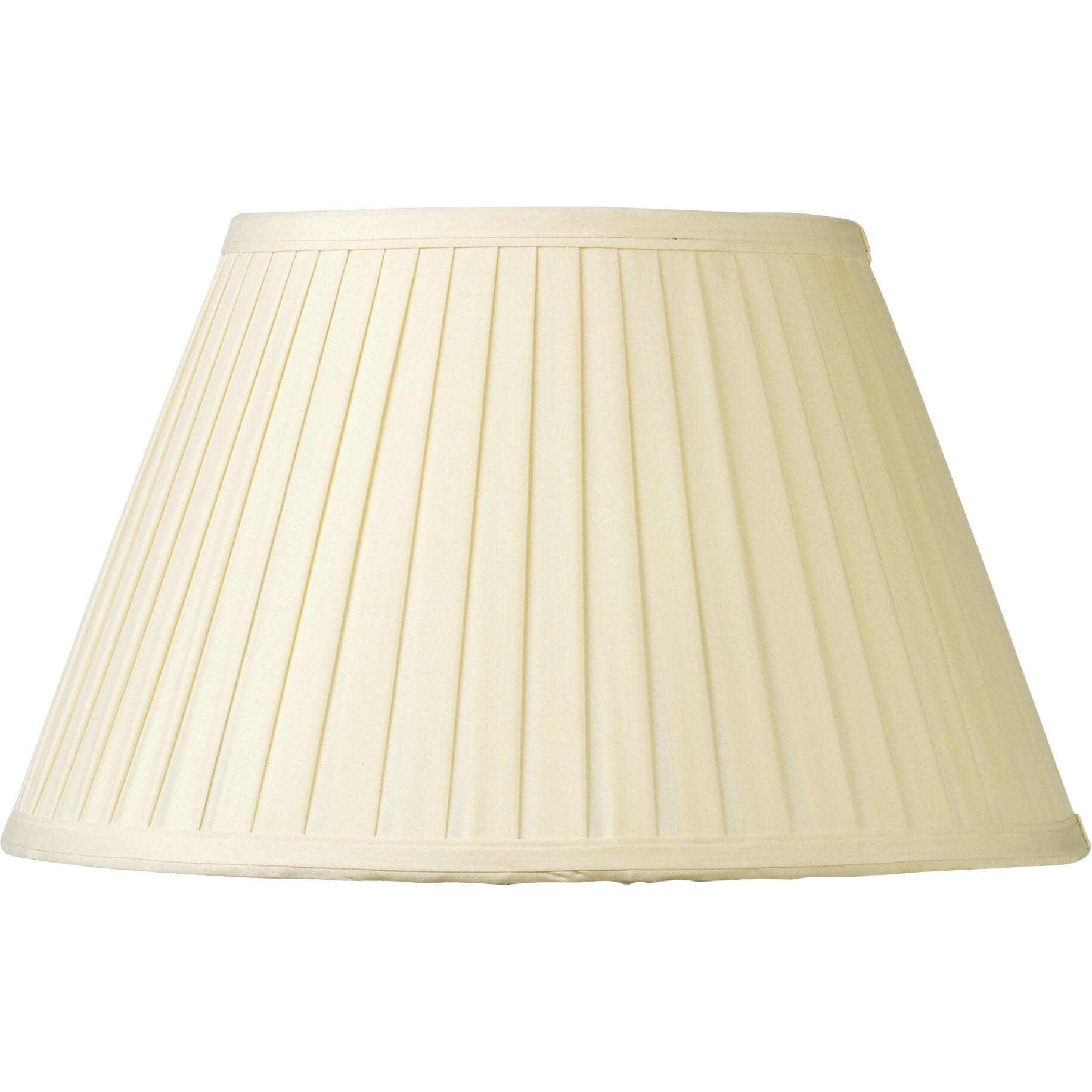the lighting interiors group 30 48cm faux silk empire lamp shade the lighting amp interiors group 30 48cm faux silk empire lamp shade