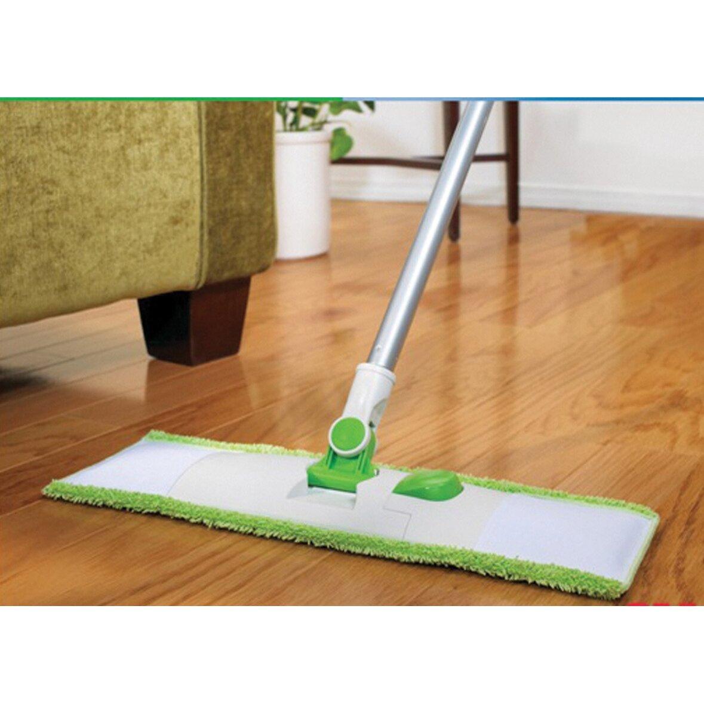 Scotch brite bathroom floor cleaner refills - Previous Next 3m Scotch Brite Bathroom Floor Cleaner 3m 8003wr10 Scotch Brite Bathroom Floor Cleaner Starter Kit Refill