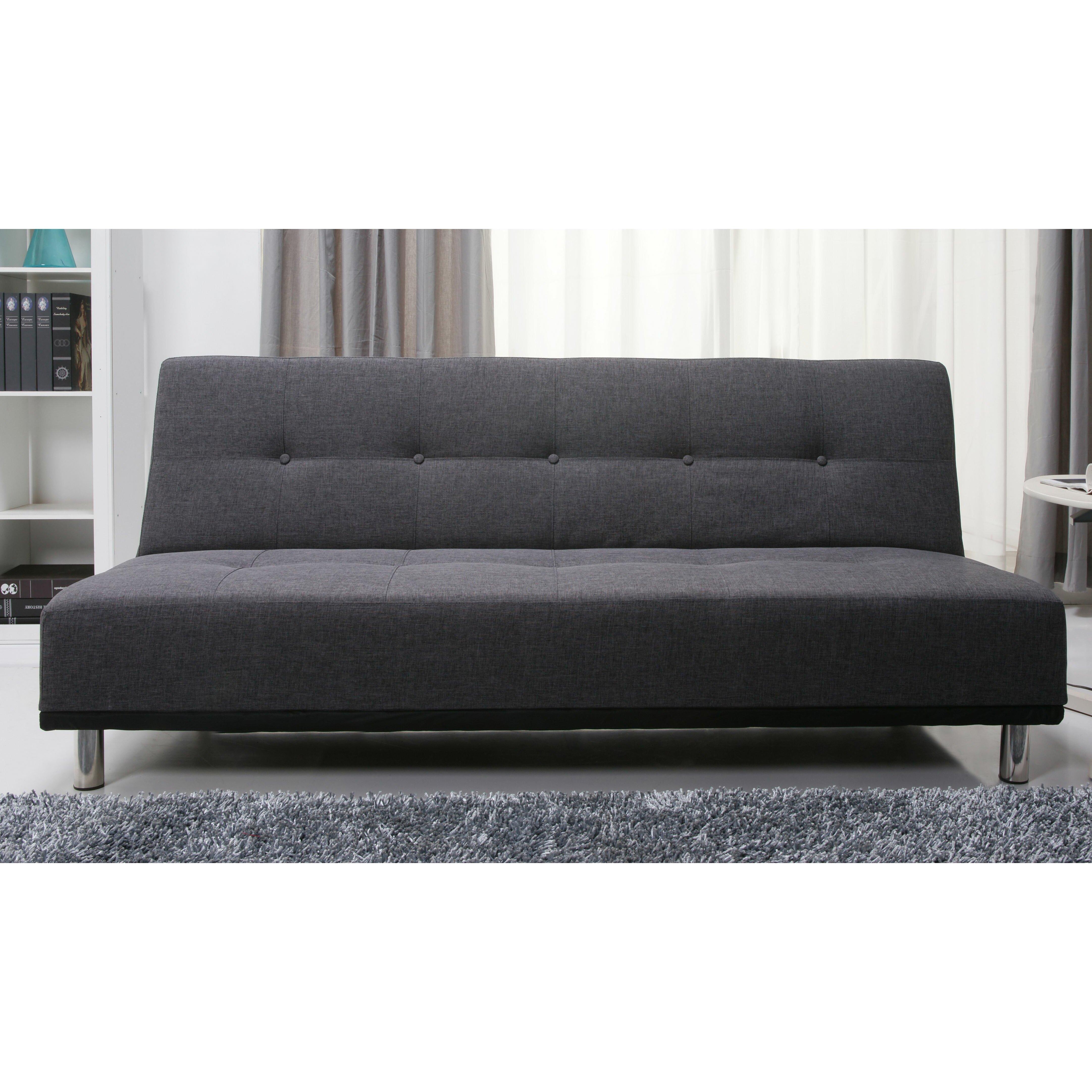 click clack sofa bed reviews rs gold sofa. Black Bedroom Furniture Sets. Home Design Ideas