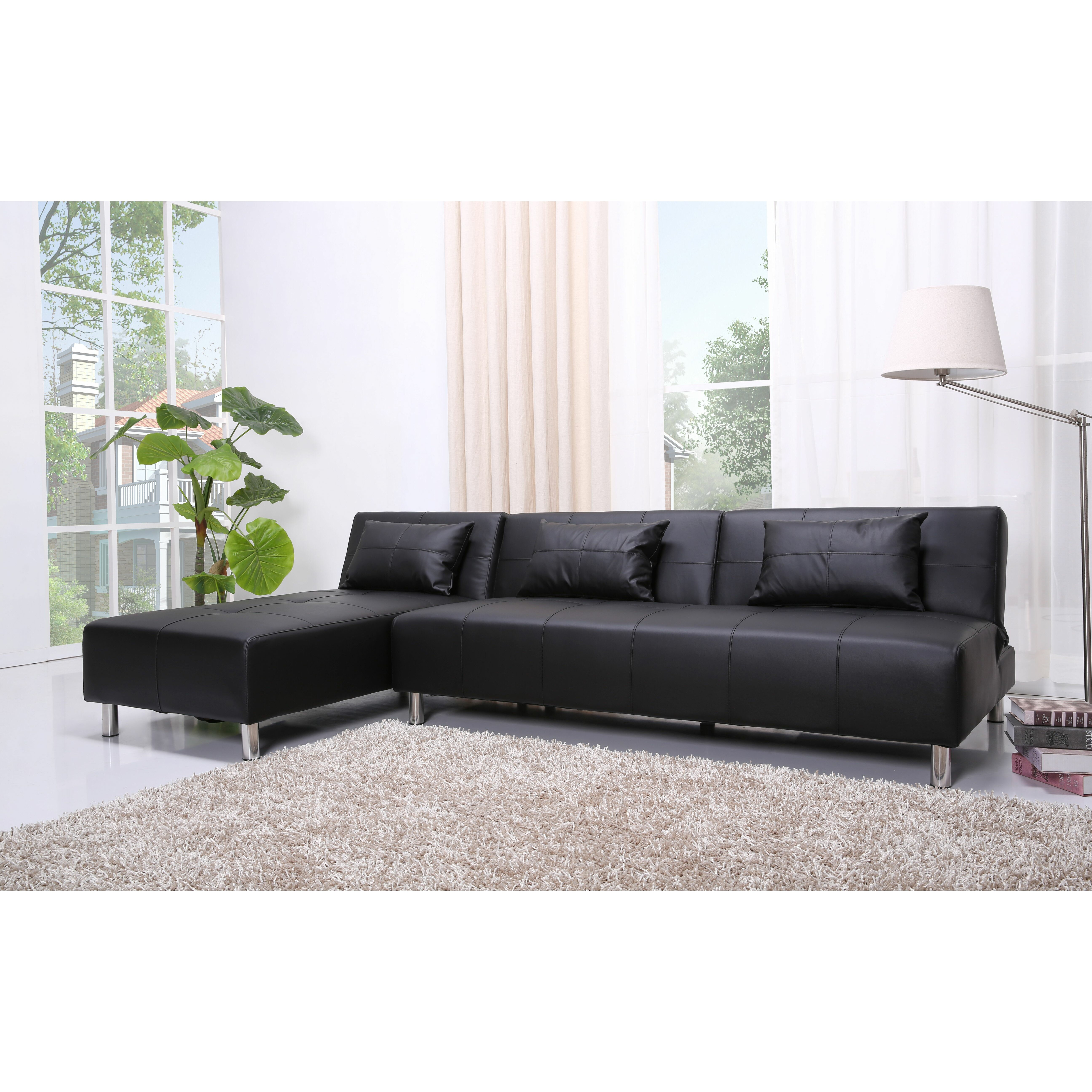 4 Seat Sofa Bed – Hereo Sofa