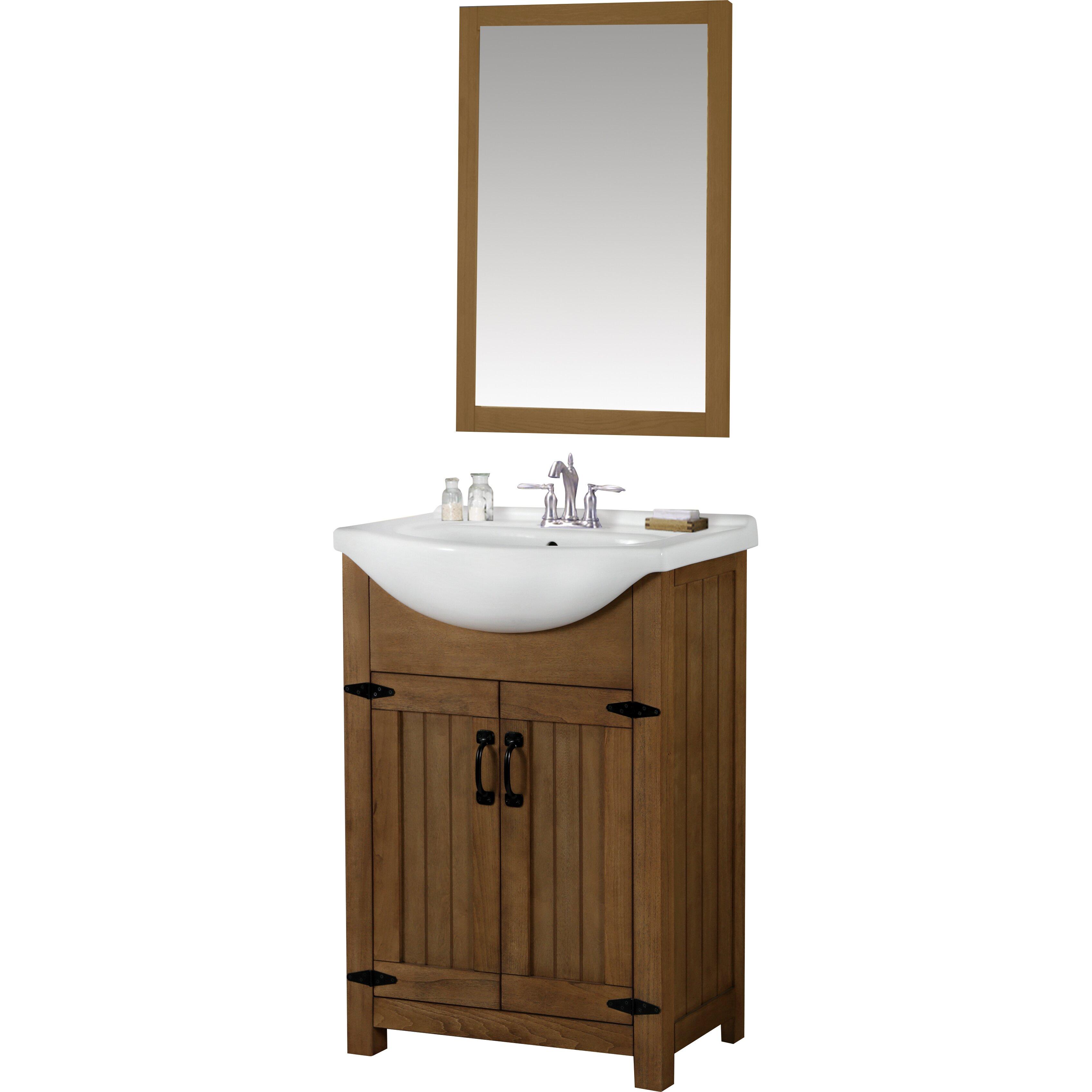 Legion Bathroom Vanity Legion Furniture Vanity Globorank
