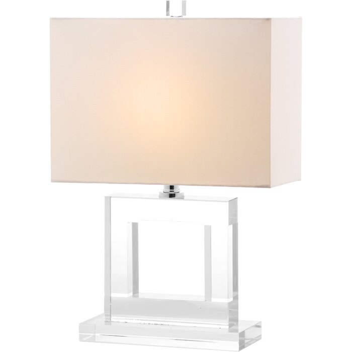 Safavieh table lamp reviews for Table 52 reviews