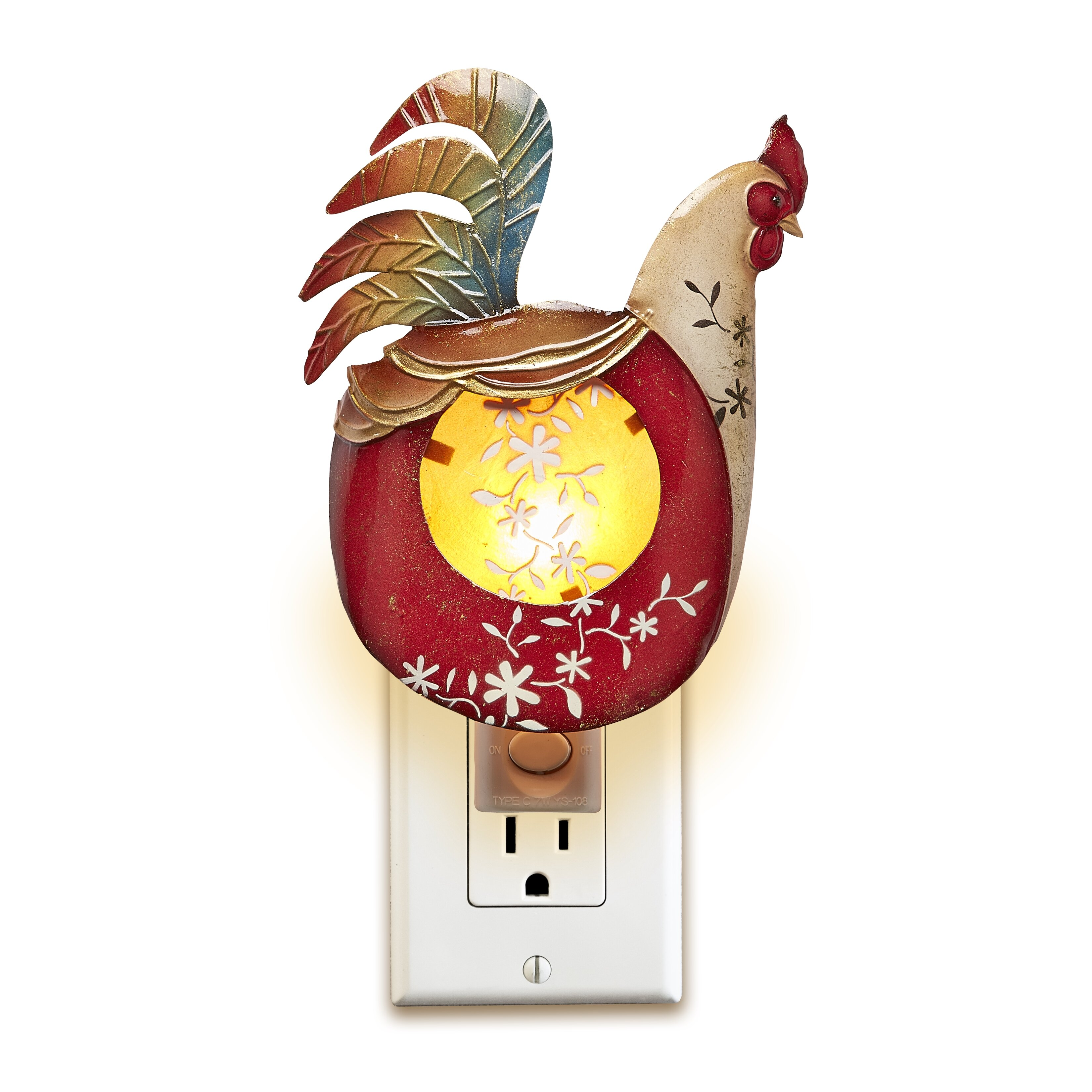 Automatic night lights decorative - Automatic Night Lights Decorative 56
