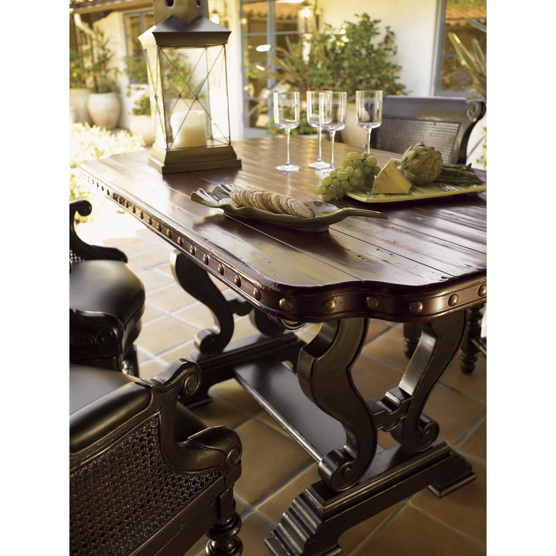 Amazing Tommy Bahama Dining Room Table Photos D House Designs   Tommy  Bahama Dining Table