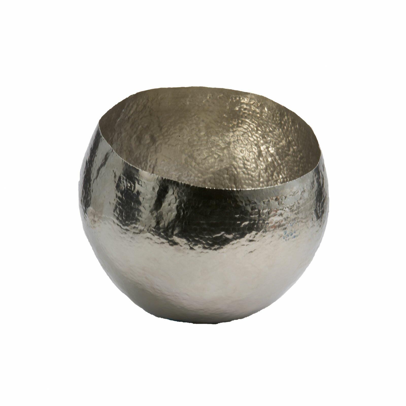 Gold Decorative Bowl Decorative Bowls Youll Love Wayfair
