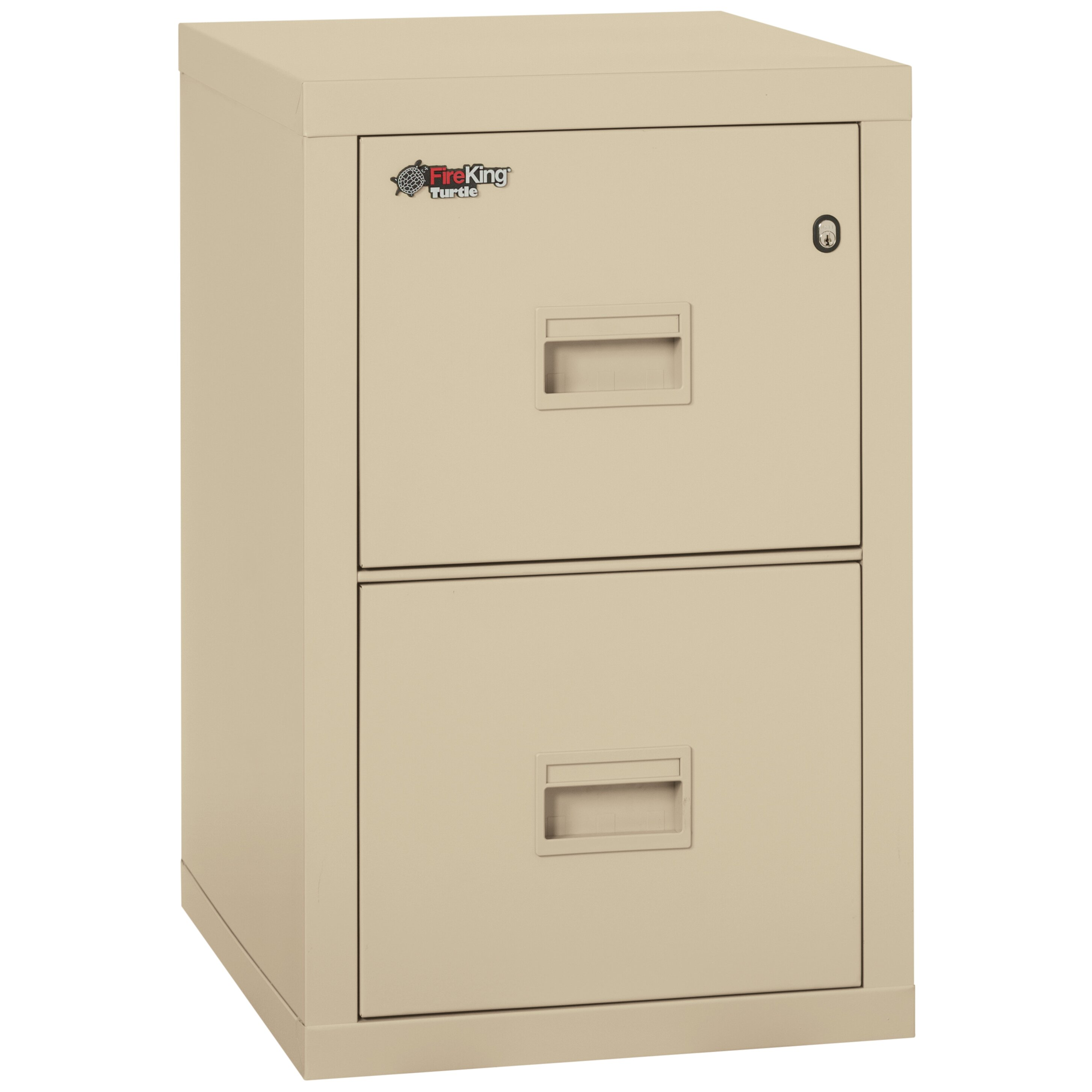 28 vertical 2 drawer file cabinet bush bbf series c 2dwr mo
