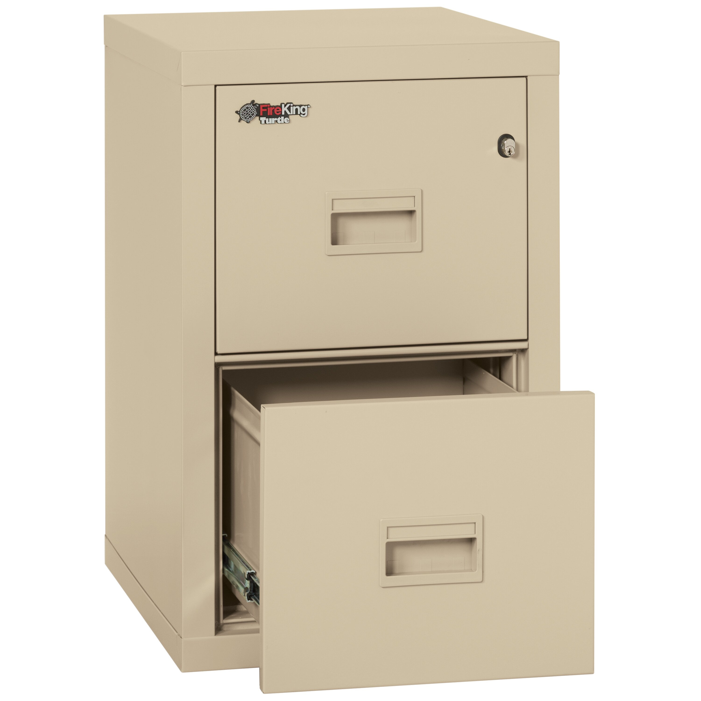2 Drawer Fireproof File Cabinet 28 Images Fireking