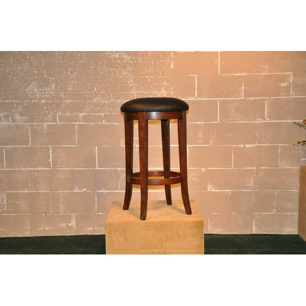 Eci furniture guinness 30 quot bar stool amp reviews wayfair ca