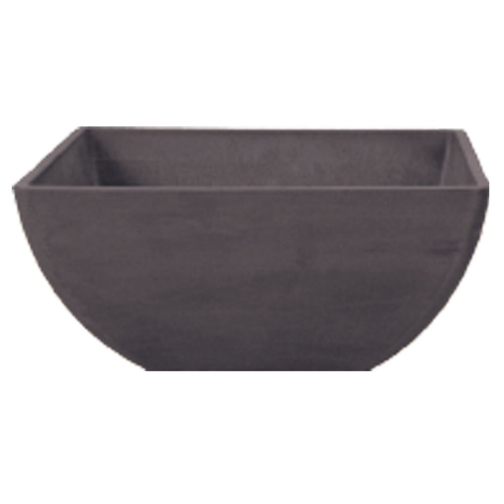Arcadia Garden Products PSW Composite Pot Planter Reviews Wayfair