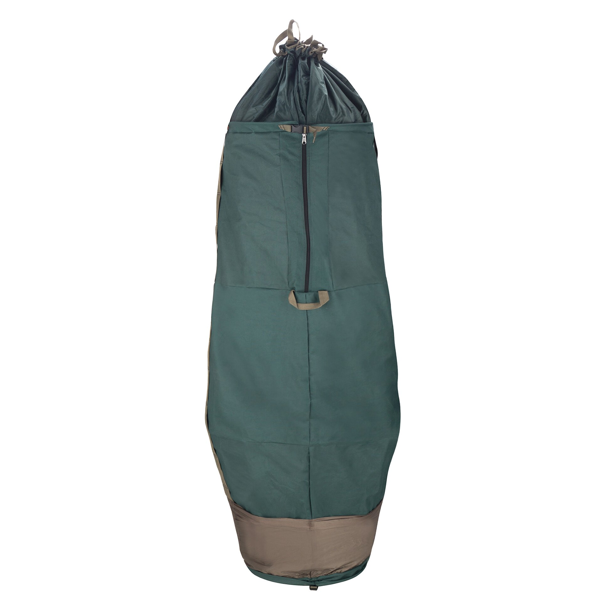 Storage bags for christmas trees - Elf Stor Carmen Christmas Tree Storage Bag