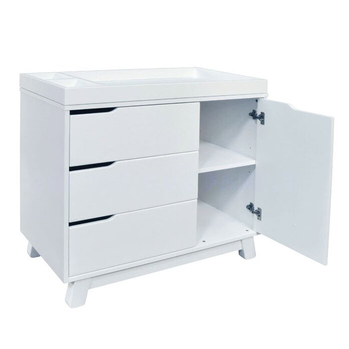 Babyletto Changing Table