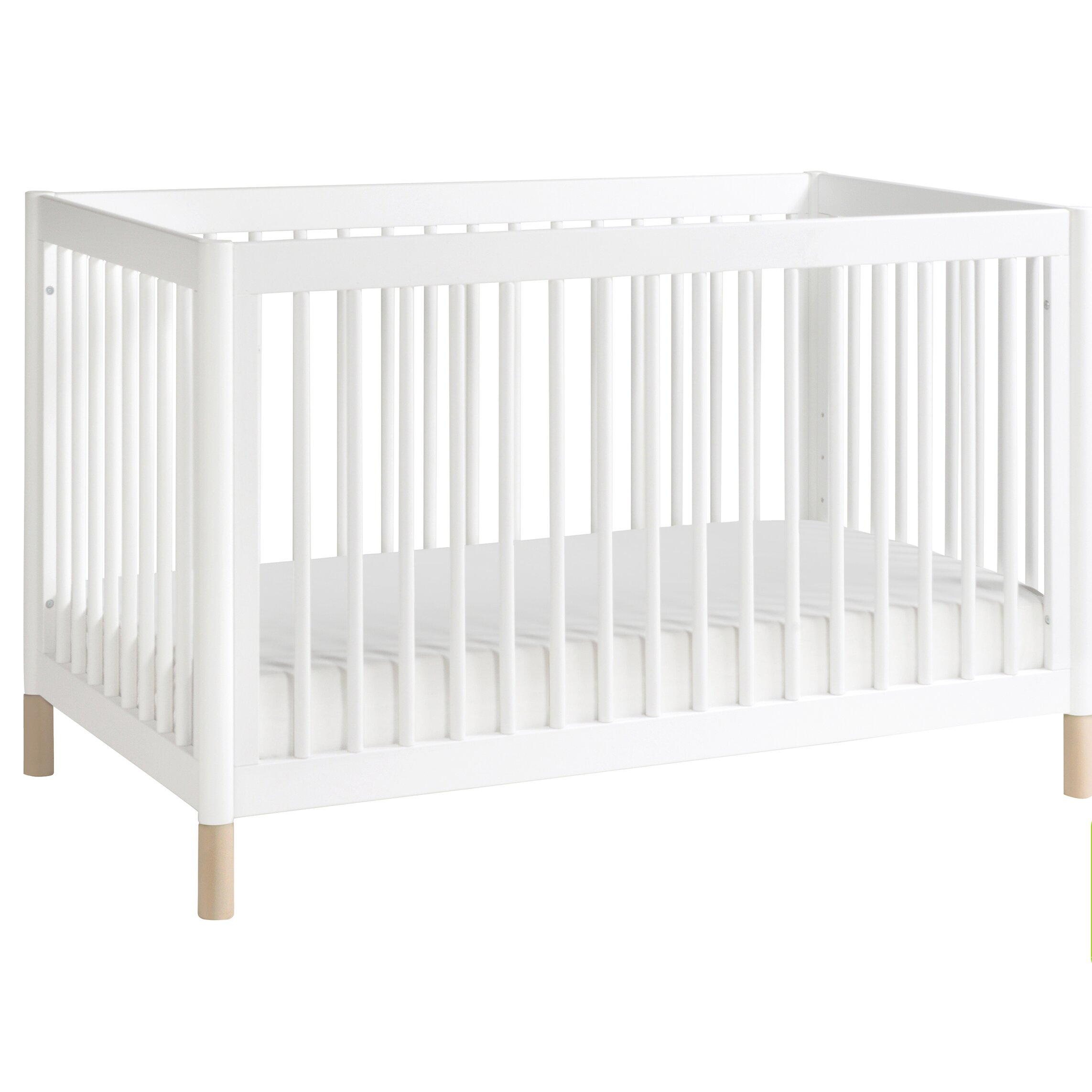 Emma iron crib for sale - Emma Iron Crib For Sale 48