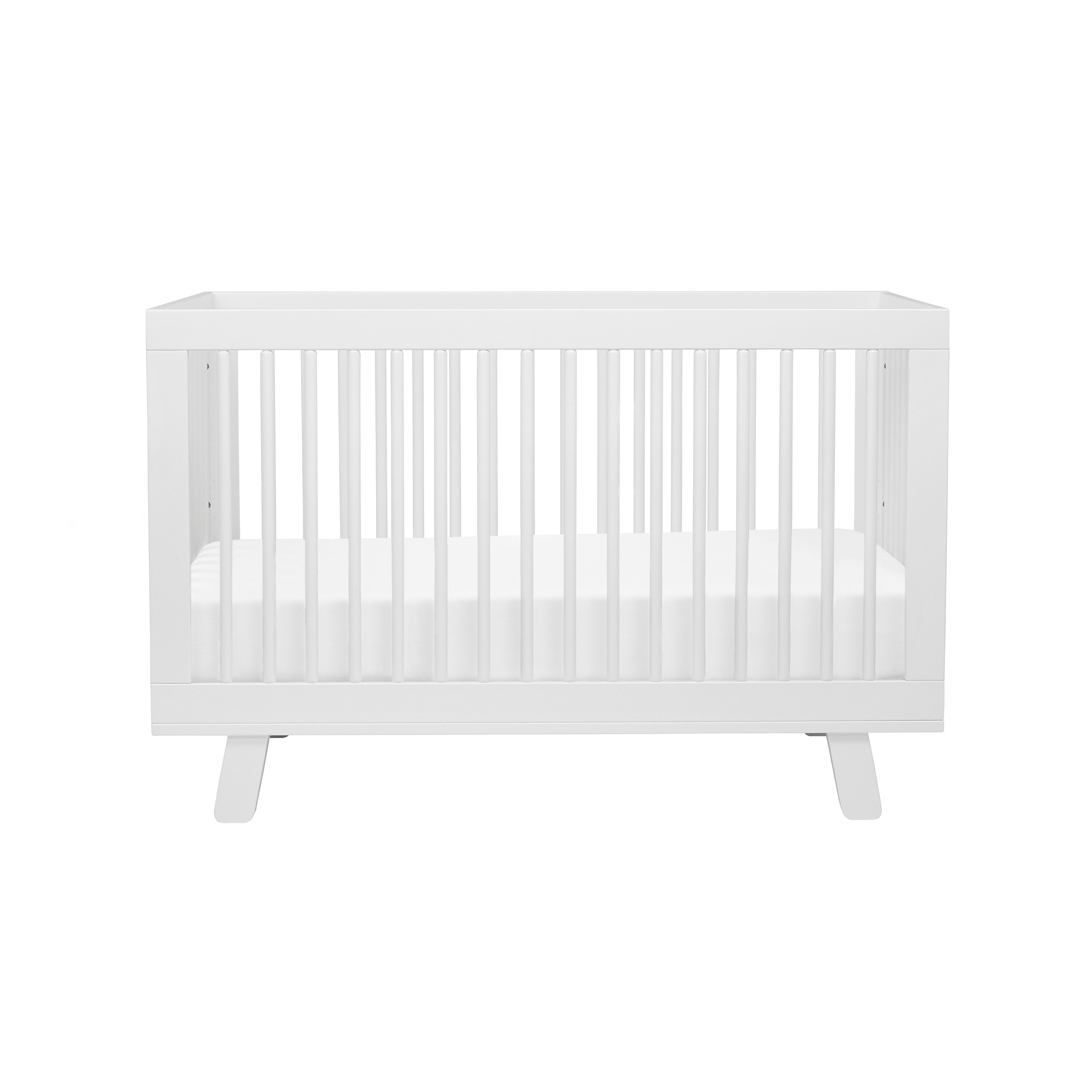Used crib for sale edmonton - Quick View