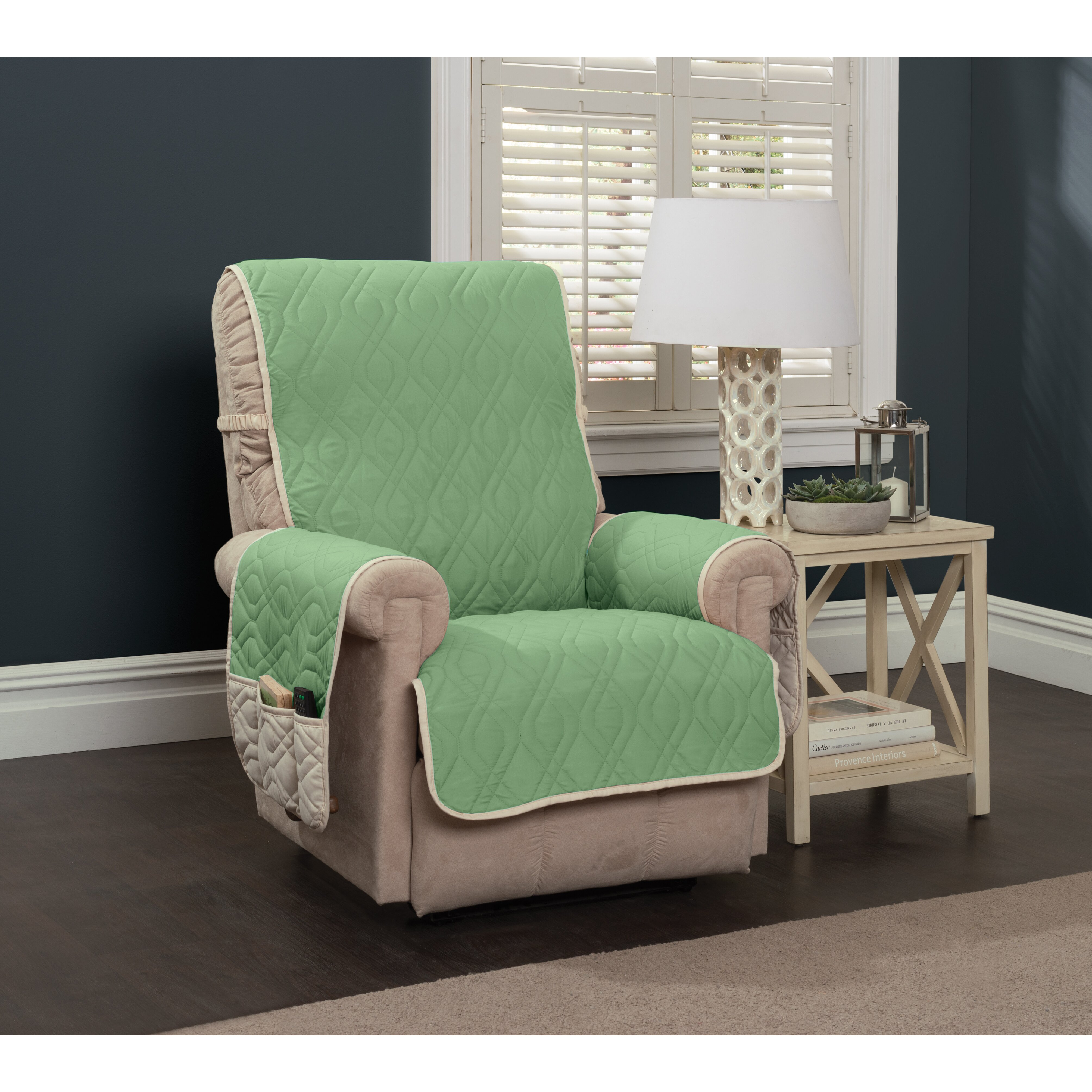 5 Star Furniture Kpoplagu