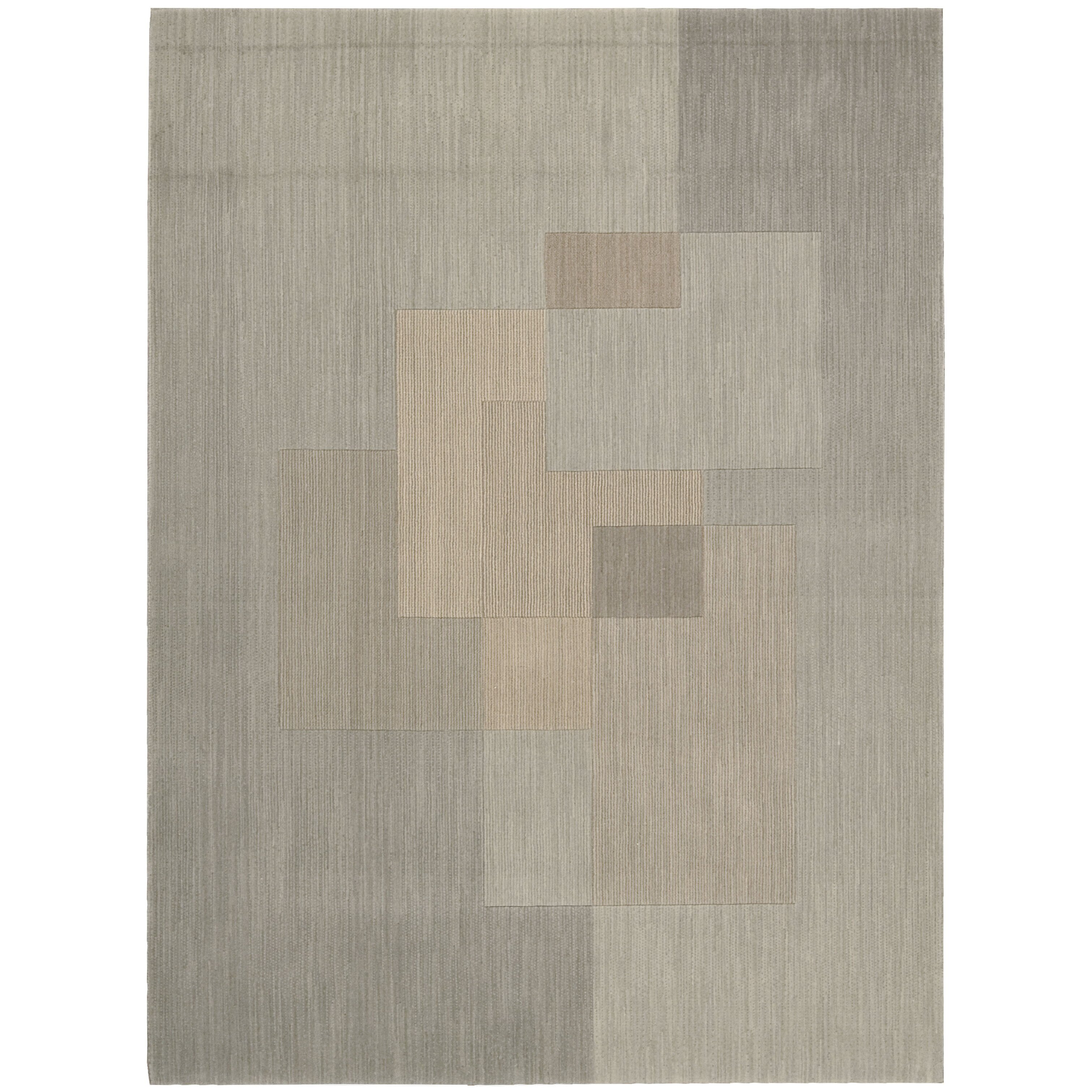 select rug  roselawnlutheran - calvin klein home rug collection loom select overlay drift area rug