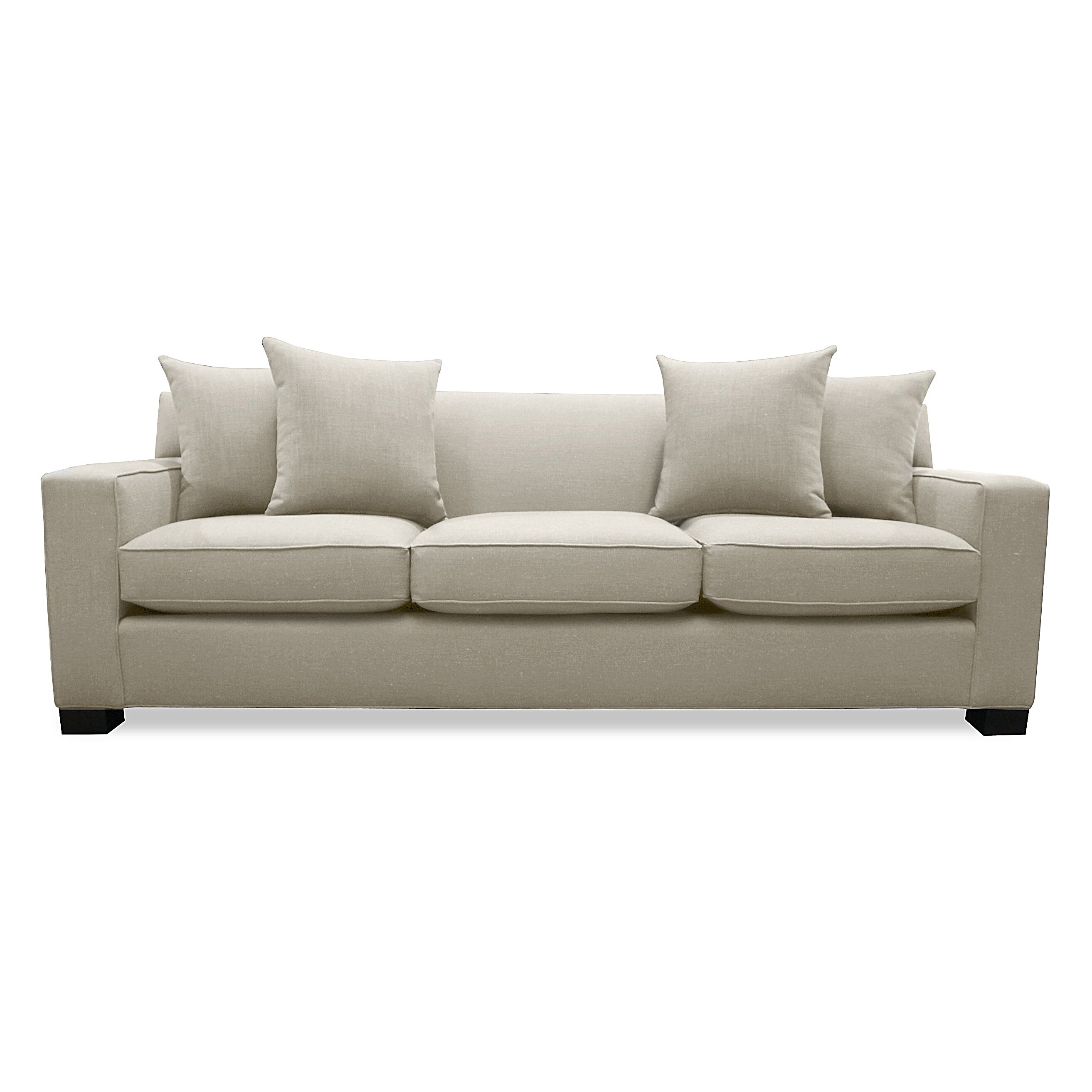 ... Row Rapid City Sd United States 8 Way Hand Tied Sofas You Ll Love  Wayfair · Broyhill Furniture Candra Traditional ...