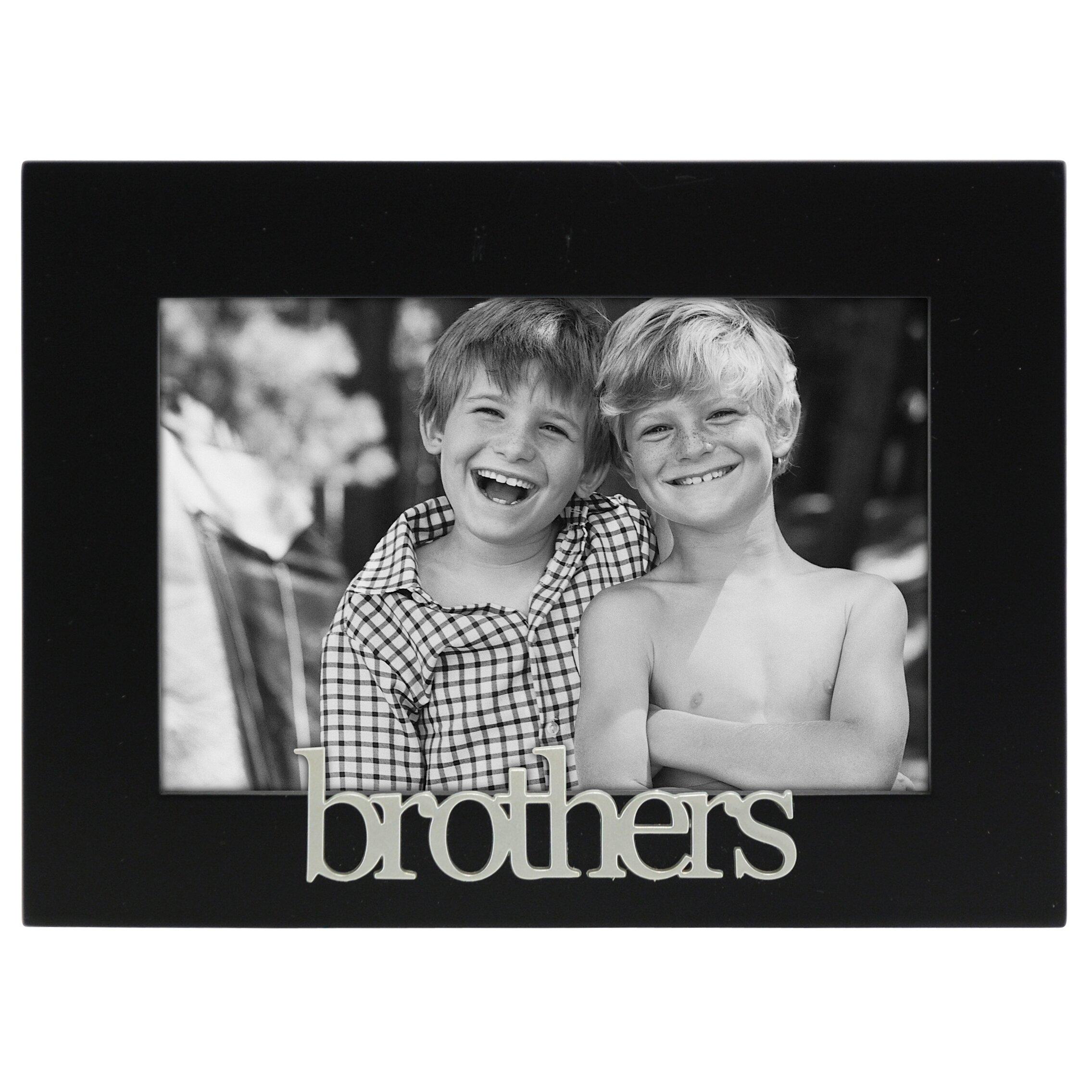 Sibling Photo Frames - Page 7 - Frame Design & Reviews ✓