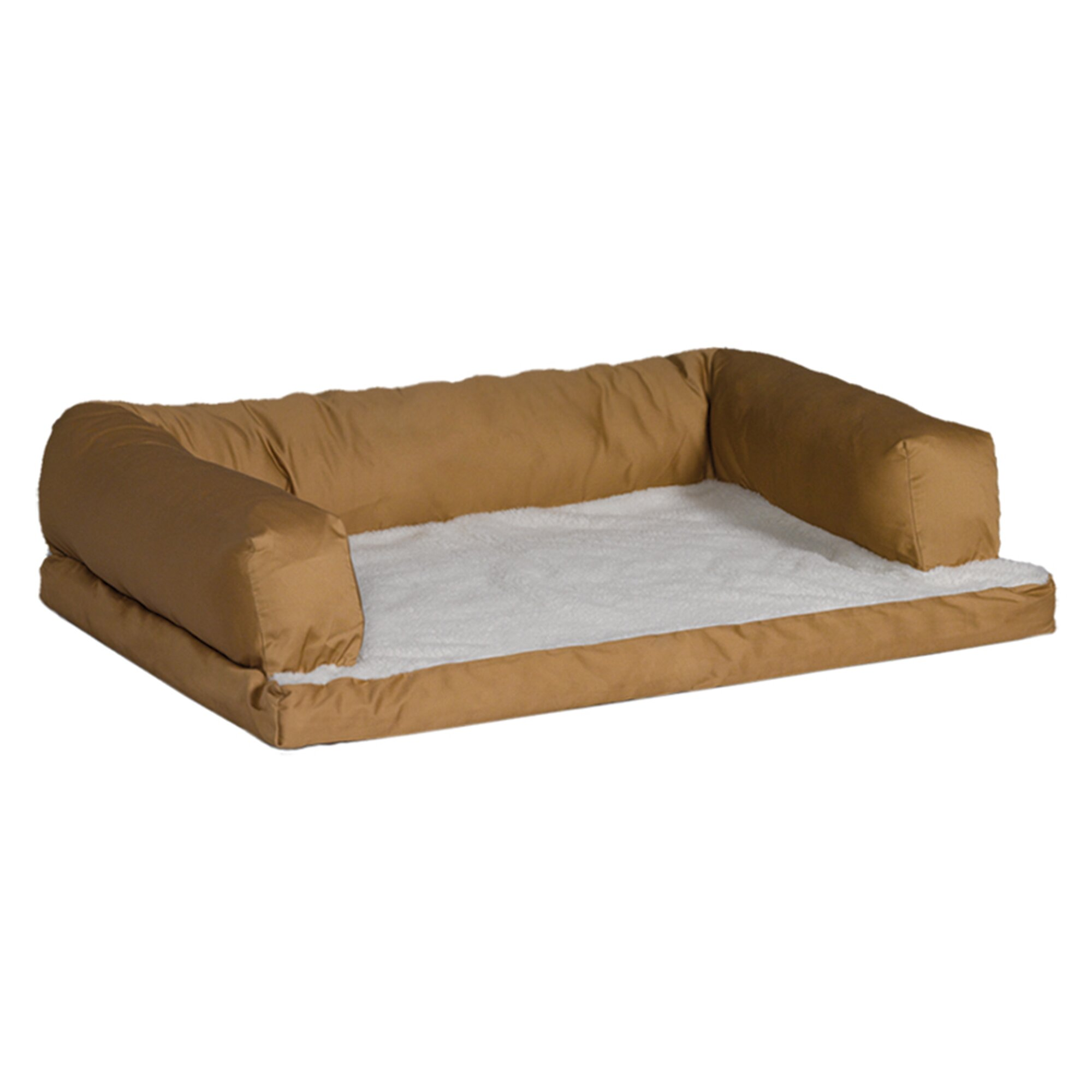 Dog beds that look like couches - Midwest Homes For Pets Quiet Time E Sensuals Orthopedic Sofa Dog 17 Best Images About Dog Beds That Look Like