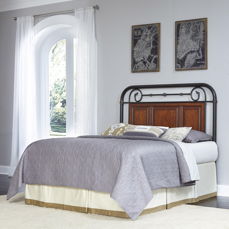 Richmond Bedroom Furniture Range Richmond Bedroom Furniture