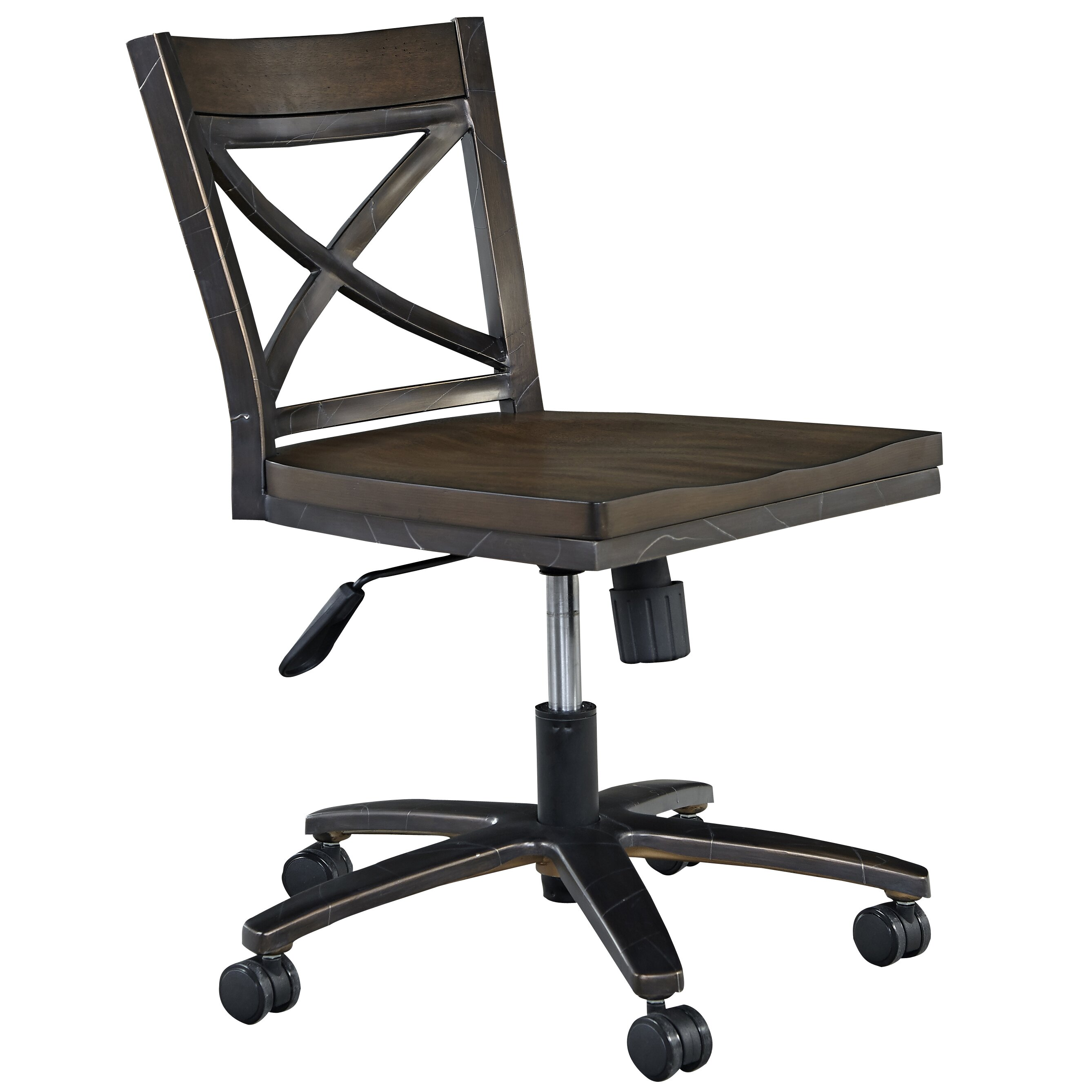 Home Styles Xcel L Writing Desk And Chair Set Wayfair. Full resolution  snapshot, nominally Width 2675 Height 2675 pixels, snapshot with #726659.