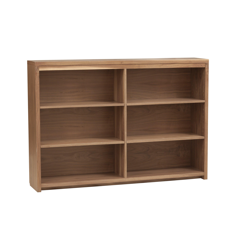 Urbangreen Thompson 42 Cube Unit Bookcase Reviews Wayfair