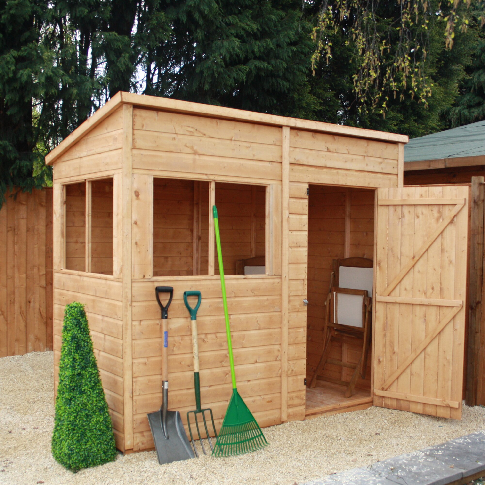 Cheapest Wooden Garden Sheds Uk jkhdpwhhcom