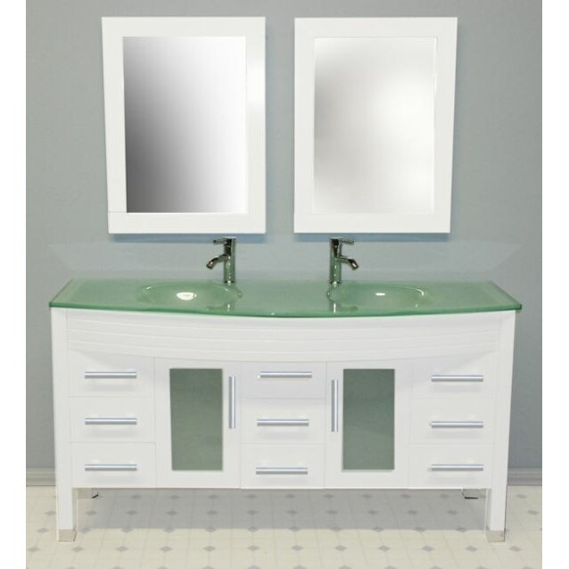 Delighted Kitchen Bath And Beyond Tampa Small Decorative Bathroom Tile Board Flat Bathroom Suppliers London Ontario Good Paint For Bathroom Ceiling Young Bathroom Vanities Toronto Canada WhiteReviews Best Bathroom Faucets Cambridge Plumbing Modern 63\u0026quot; Double Bathroom Vanity Set With ..