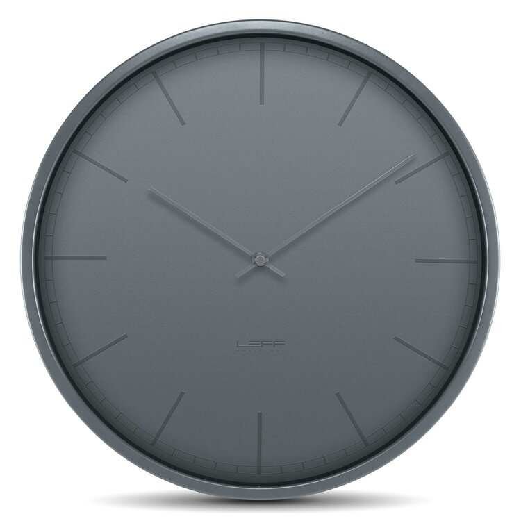 quick view tone35 138 wall clock - Designer Kitchen Wall Clocks