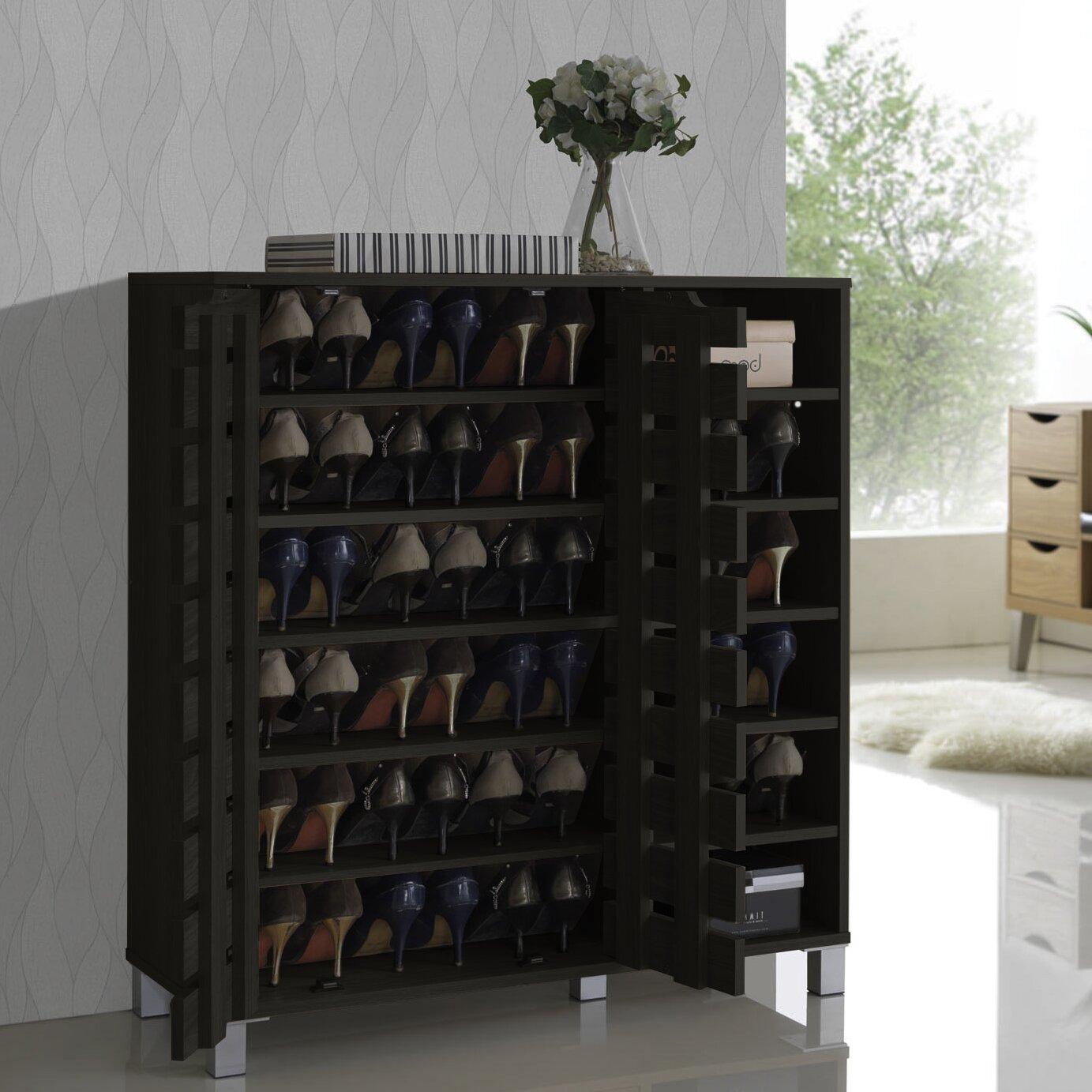 shoe storage cabinets   Roselawnlutheran
