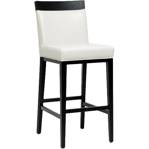Wholesale Interiors Baxton Studio 30 25 Quot Bar Stool